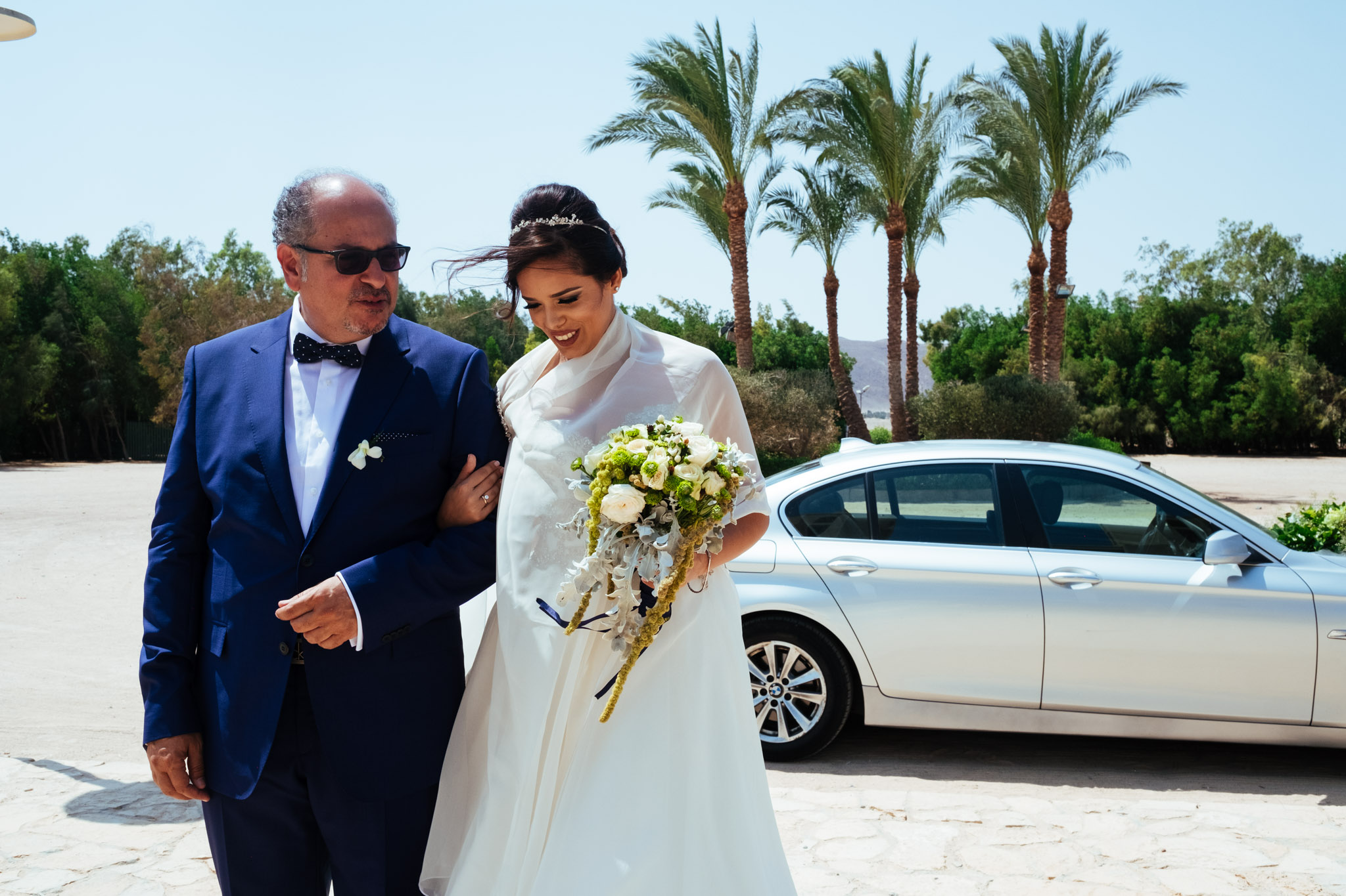 wedding-in-egitto-18.jpg