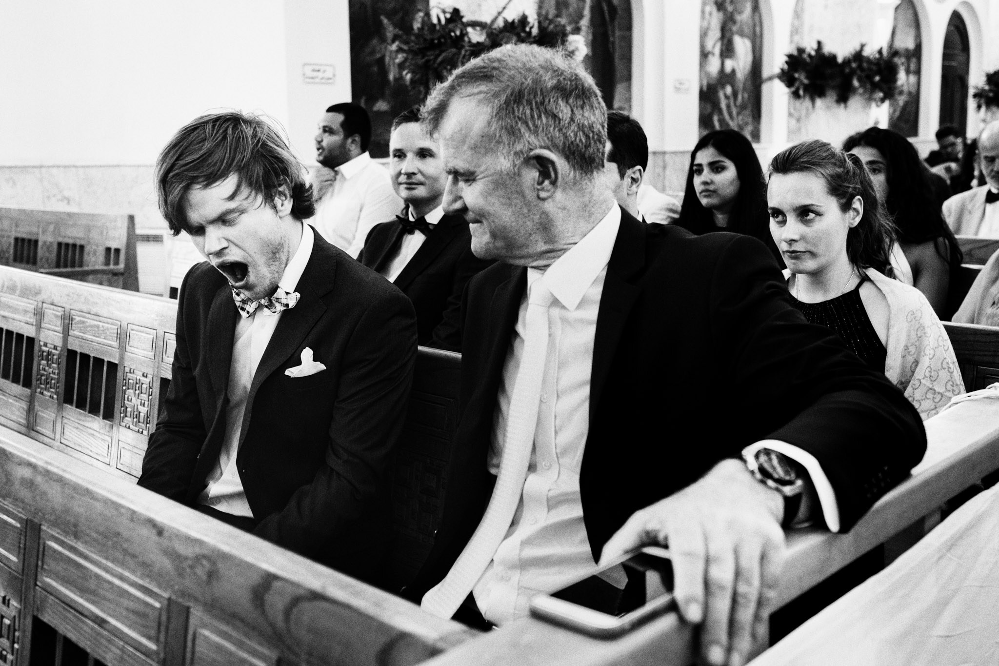 wedding-in-egitto-28.jpg