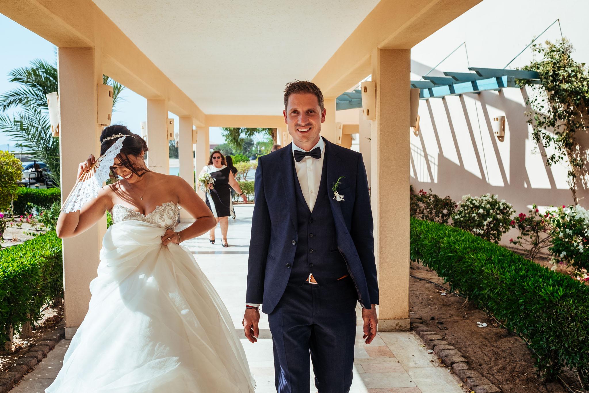 wedding-in-egitto-40.jpg