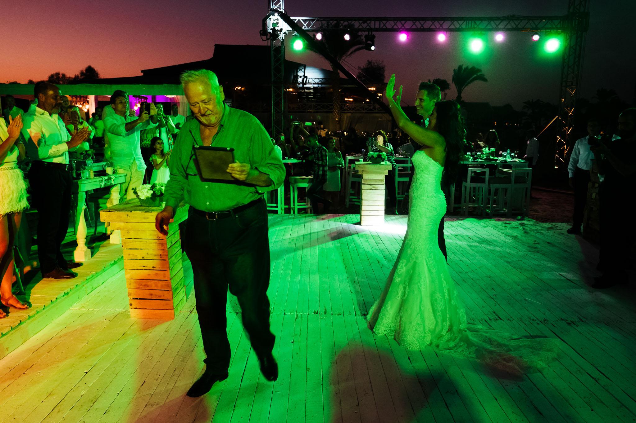 wedding-in-egitto-51.jpg