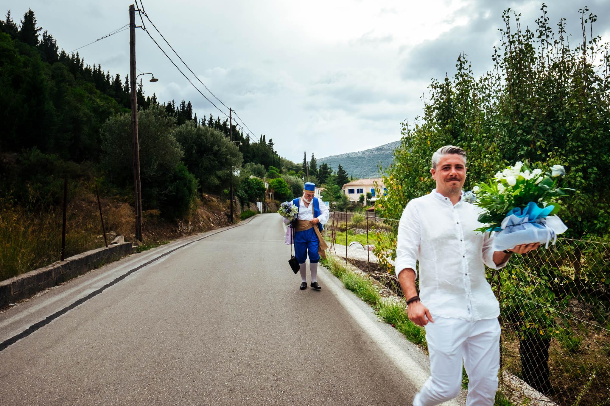 wedding-in-grecia-24.jpg