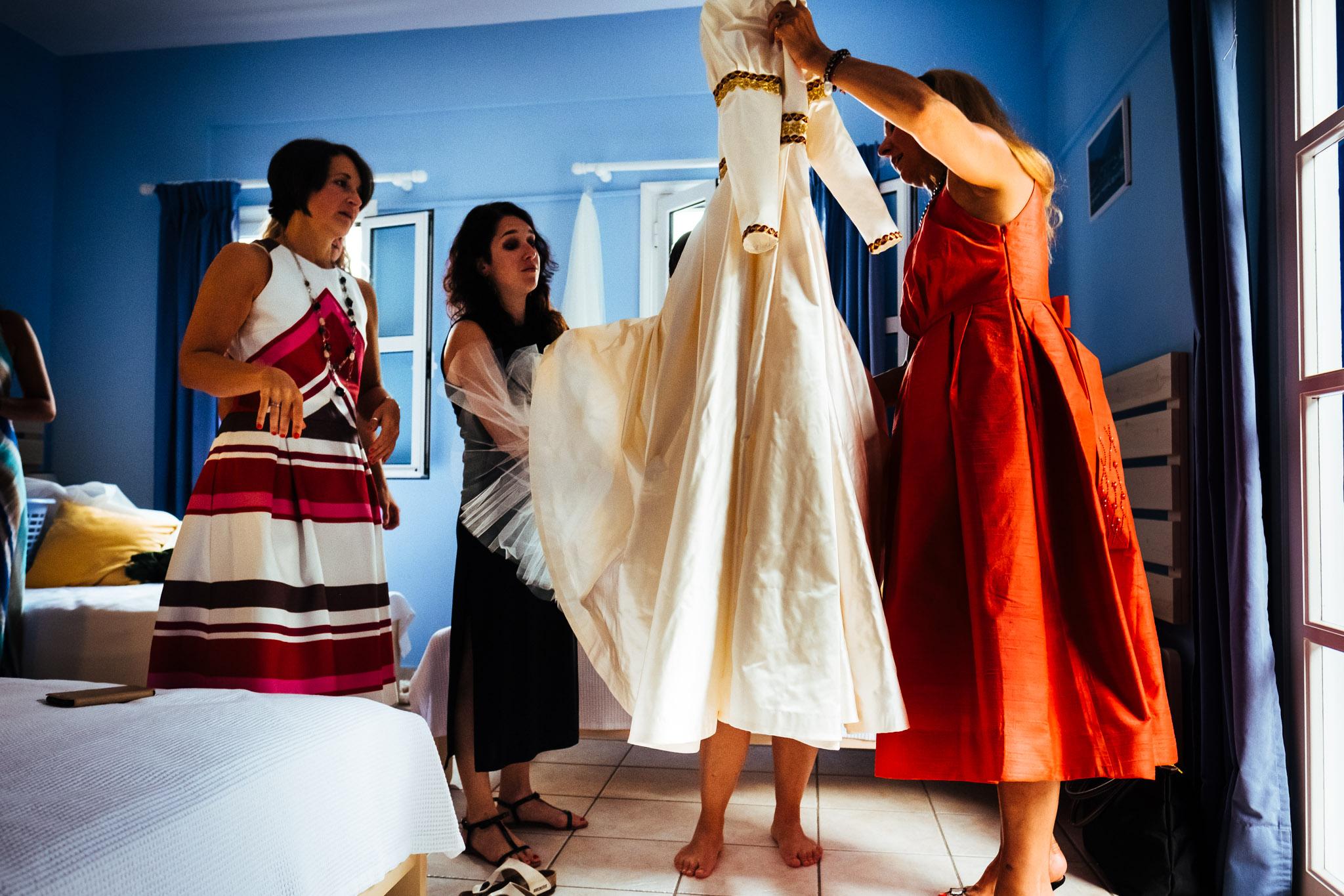 wedding-in-grecia-27.jpg