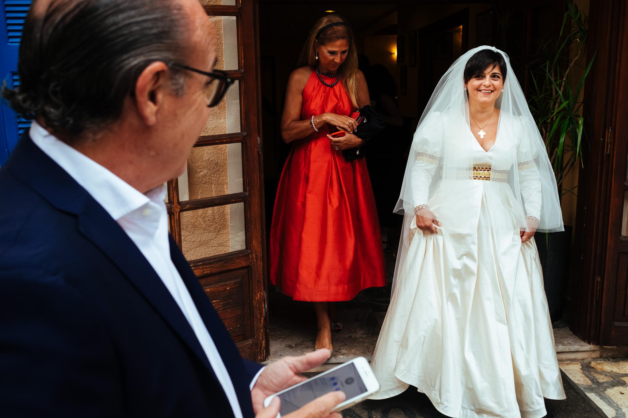wedding-in-grecia-31.jpg