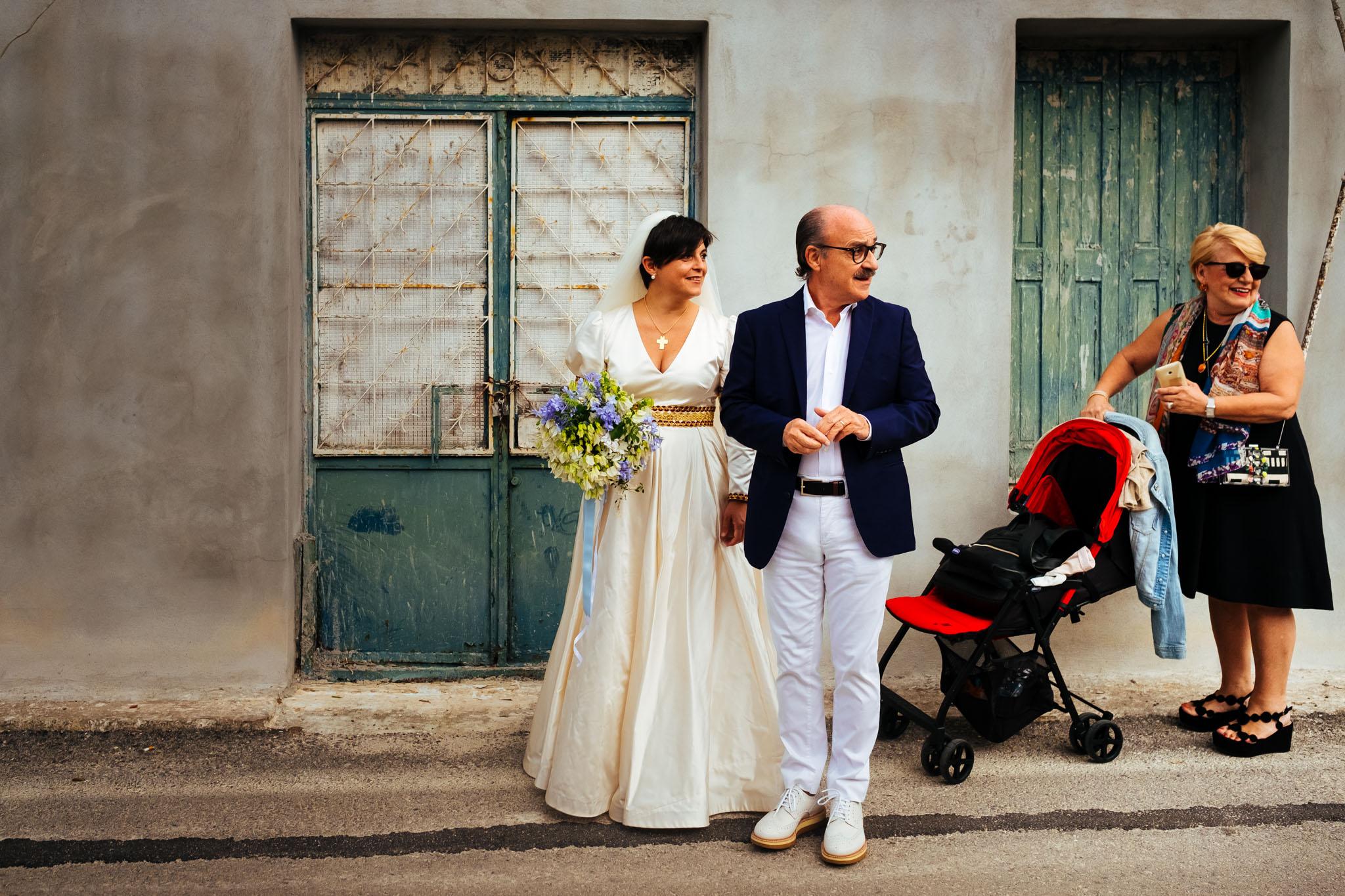 wedding-in-grecia-34.jpg