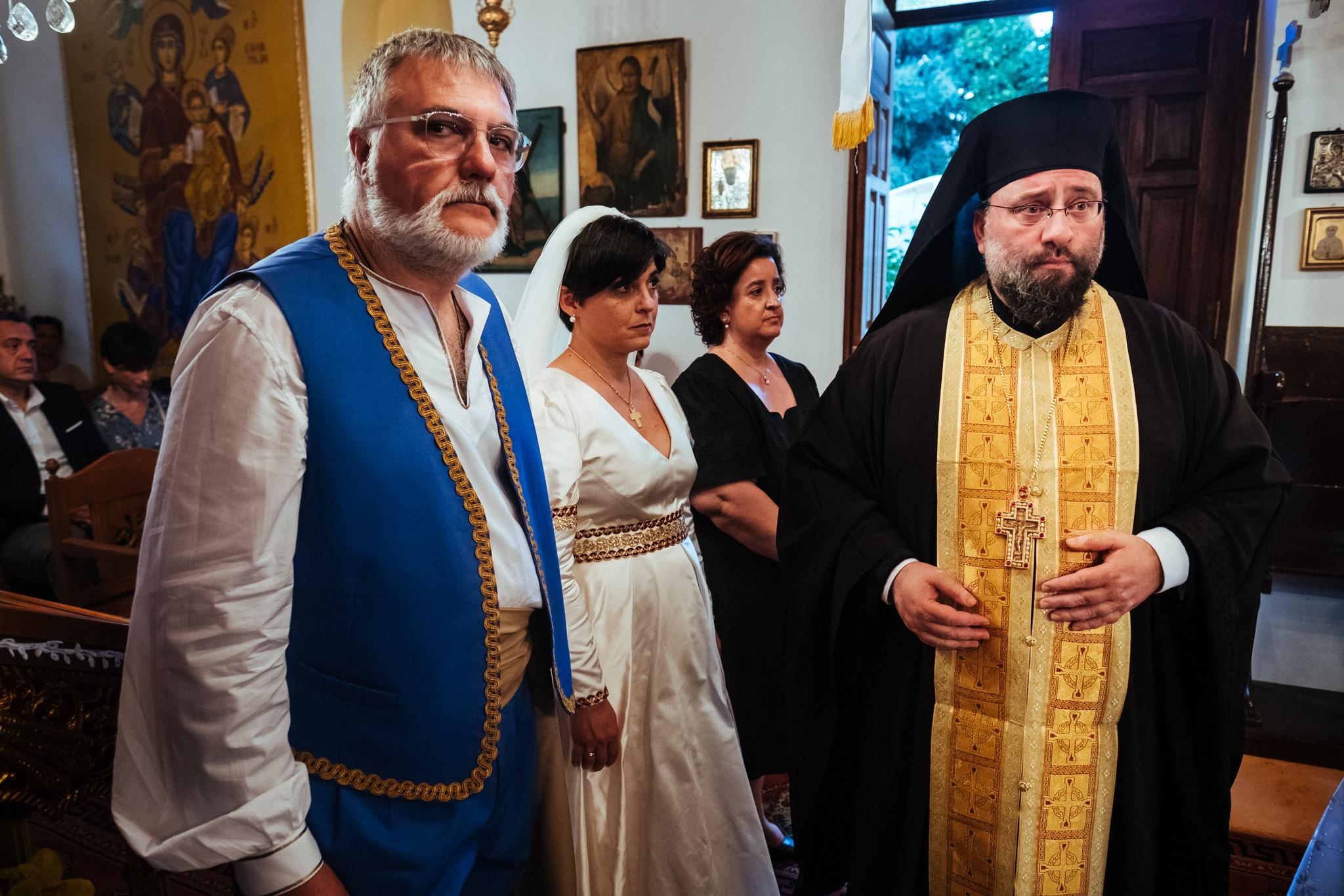 wedding-in-grecia-37.jpg