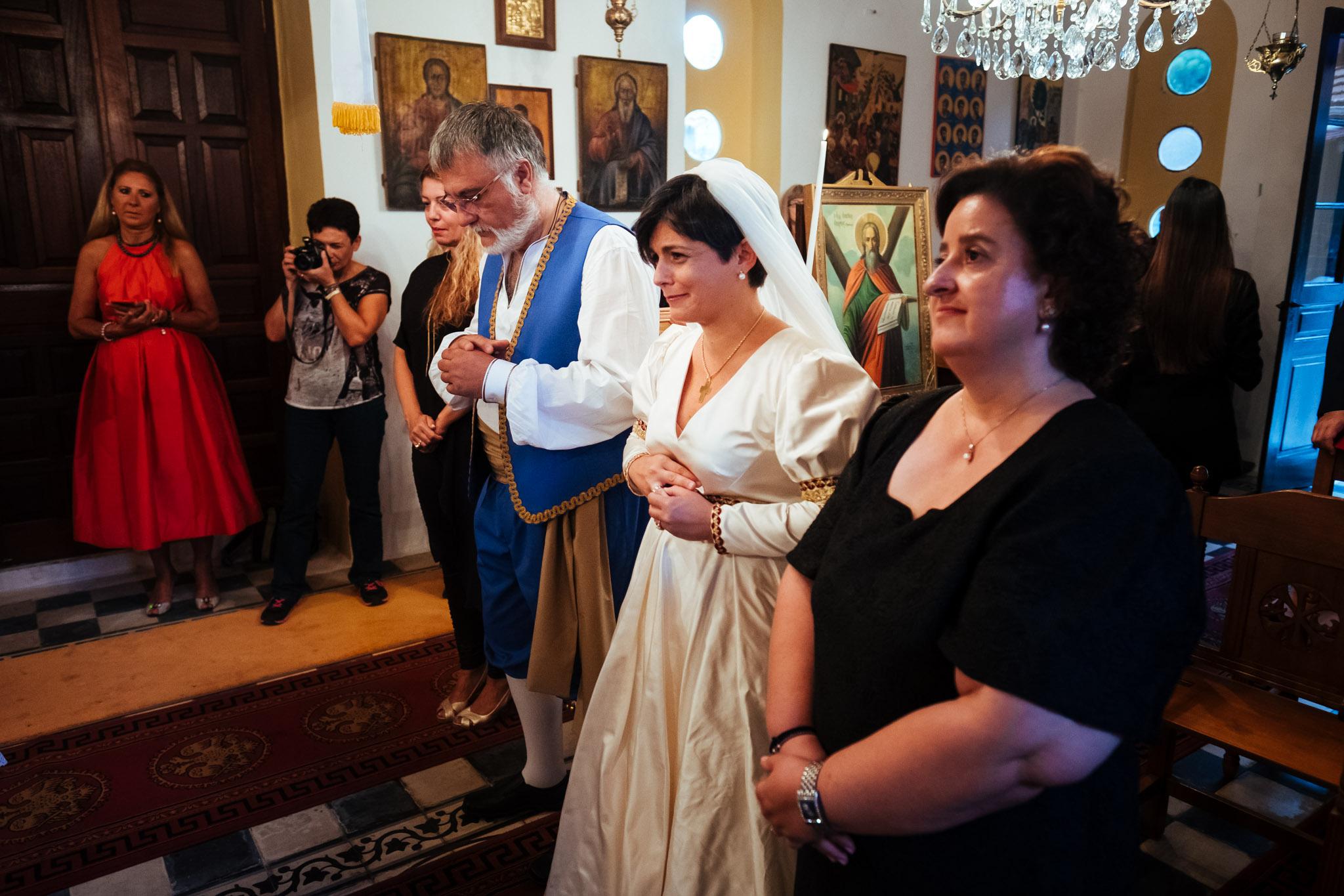 wedding-in-grecia-38.jpg