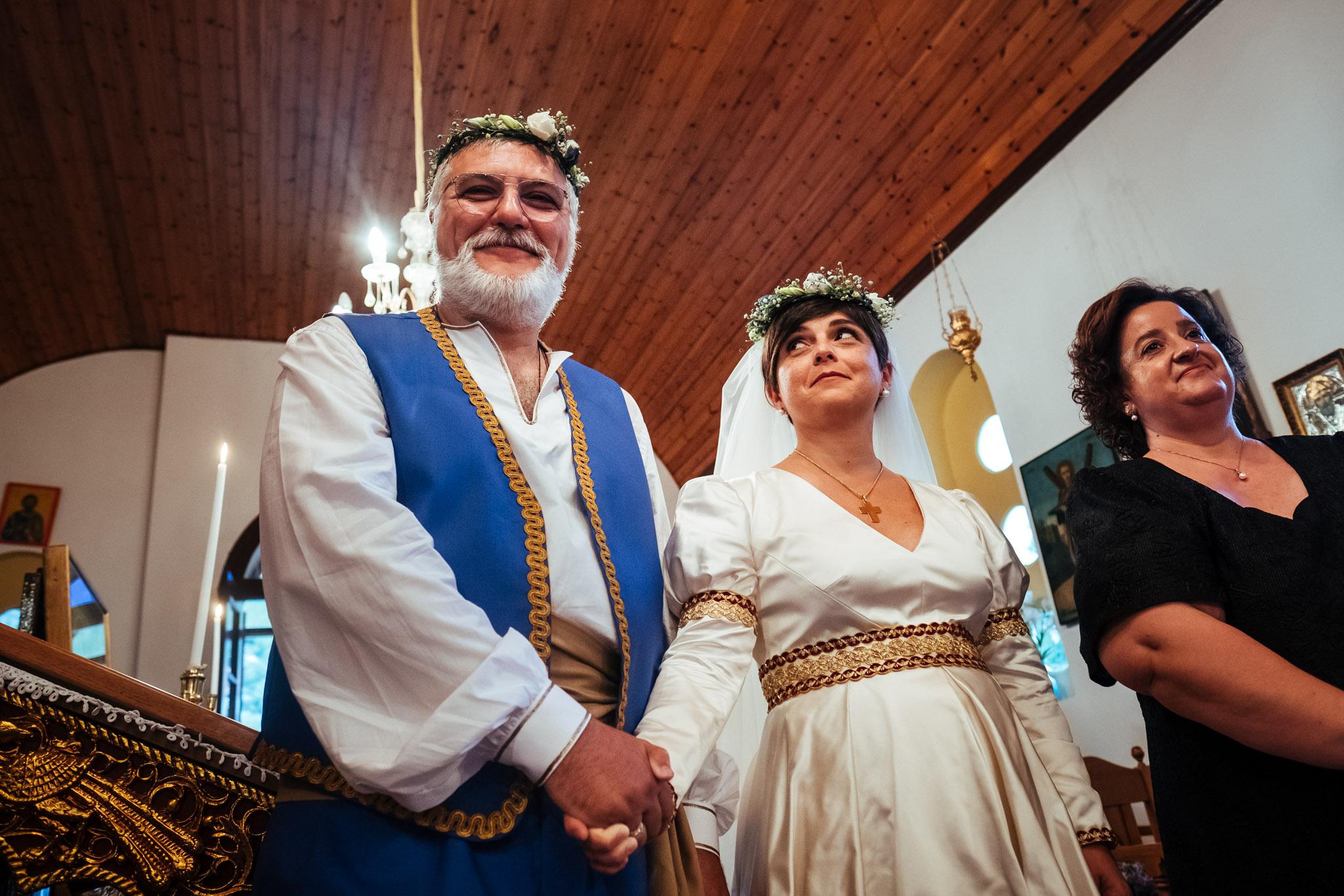 wedding-in-grecia-39.jpg