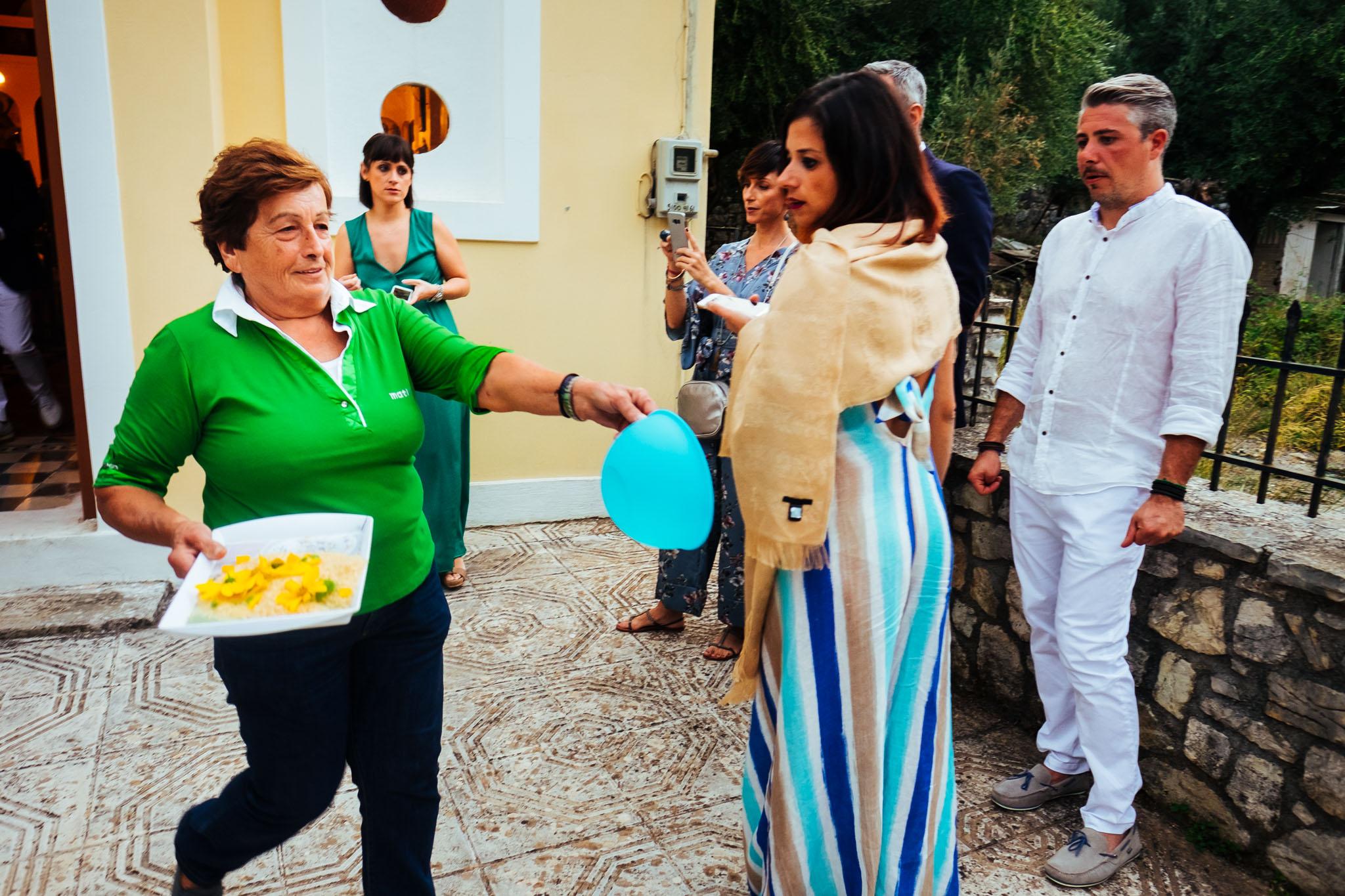 wedding-in-grecia-45.jpg