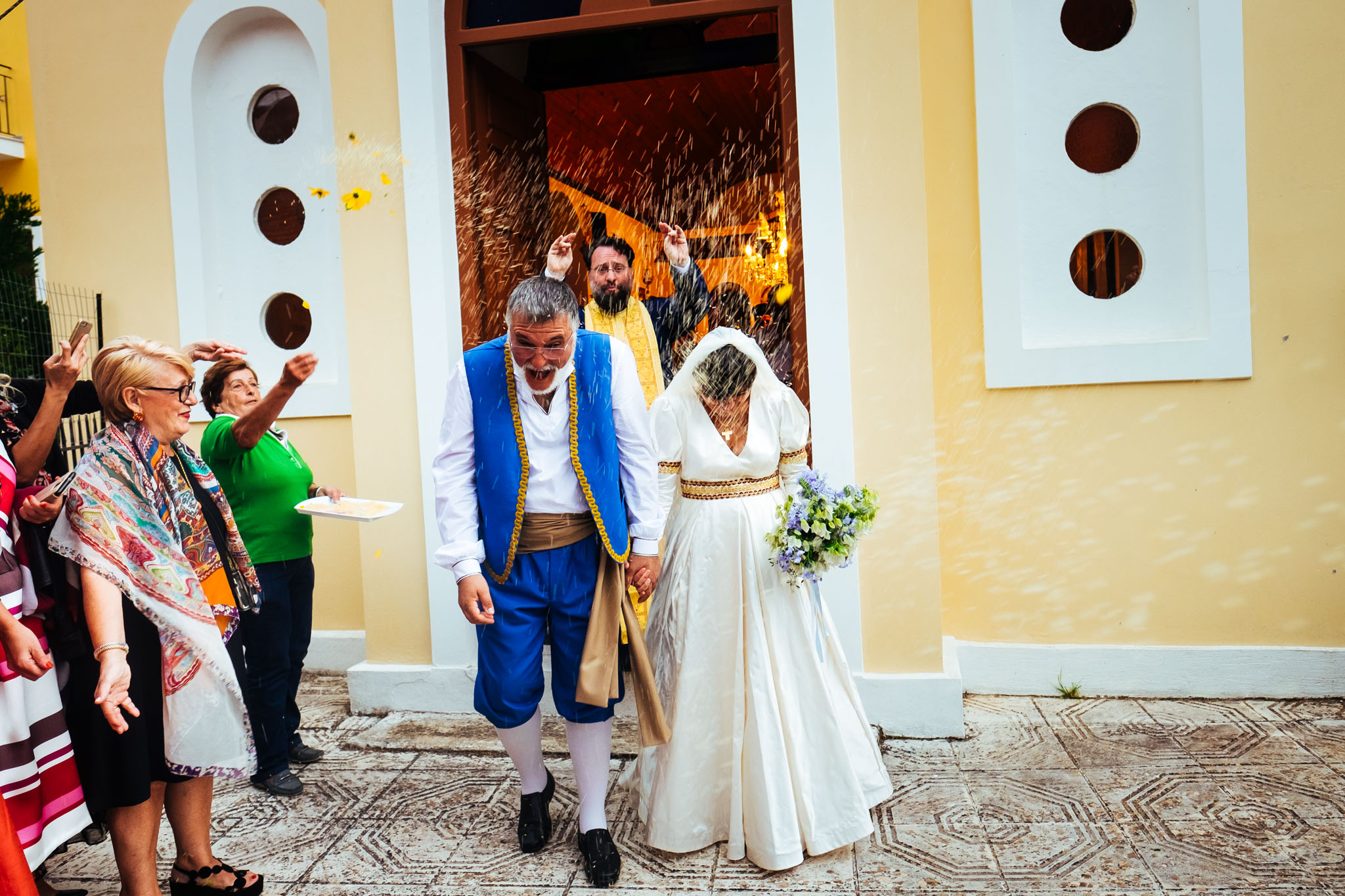 wedding-in-grecia-46.jpg