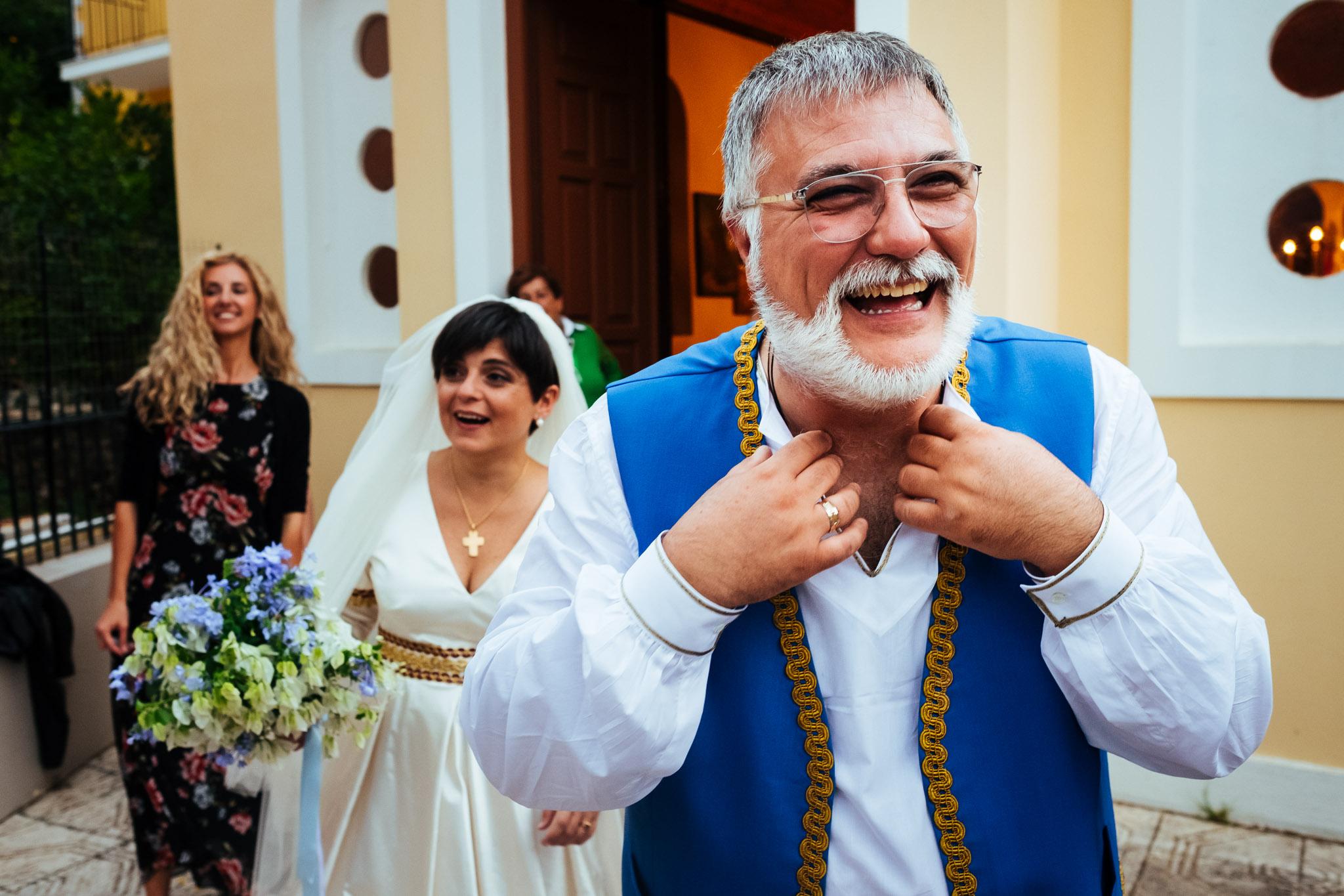 wedding-in-grecia-47.jpg