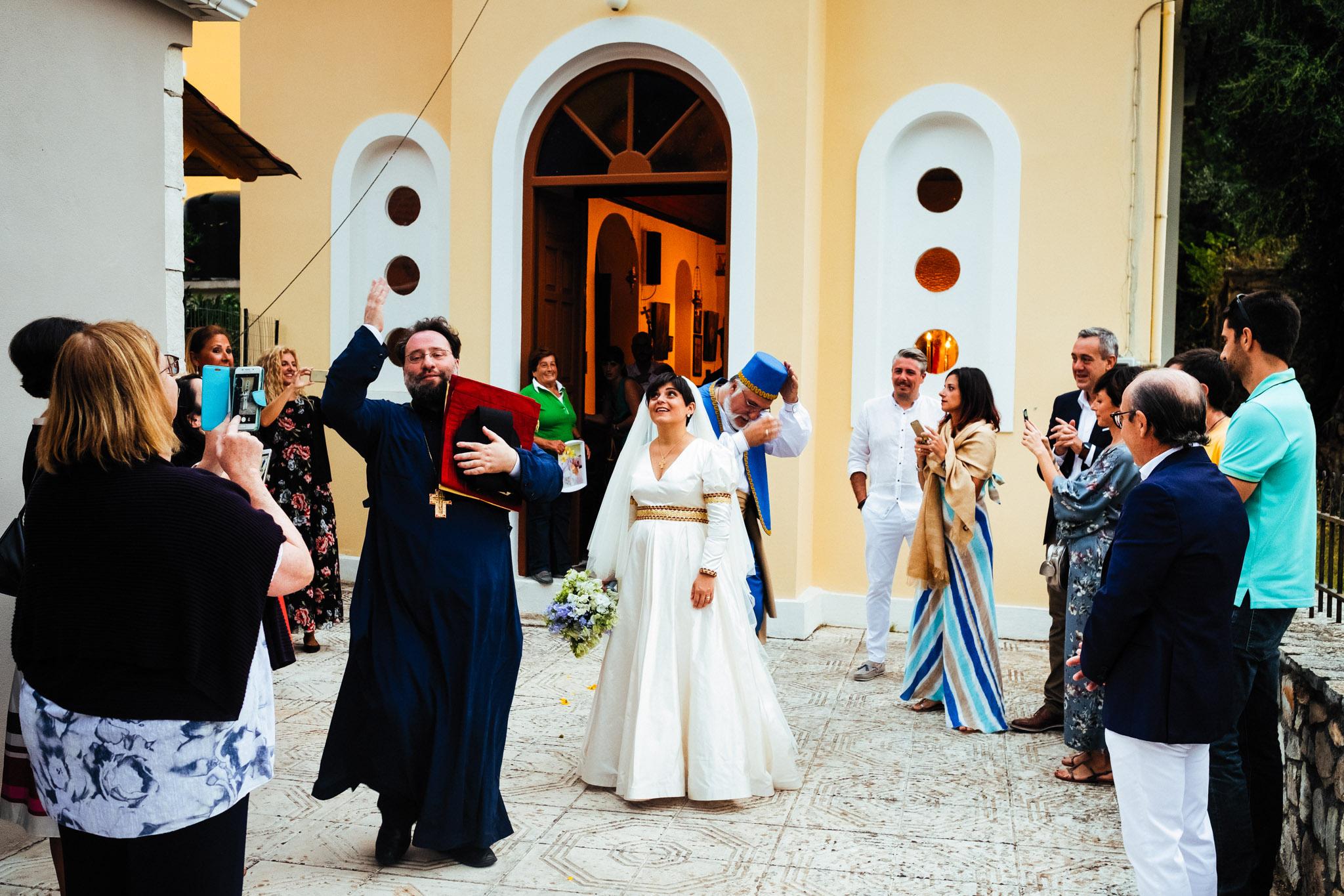 wedding-in-grecia-48.jpg