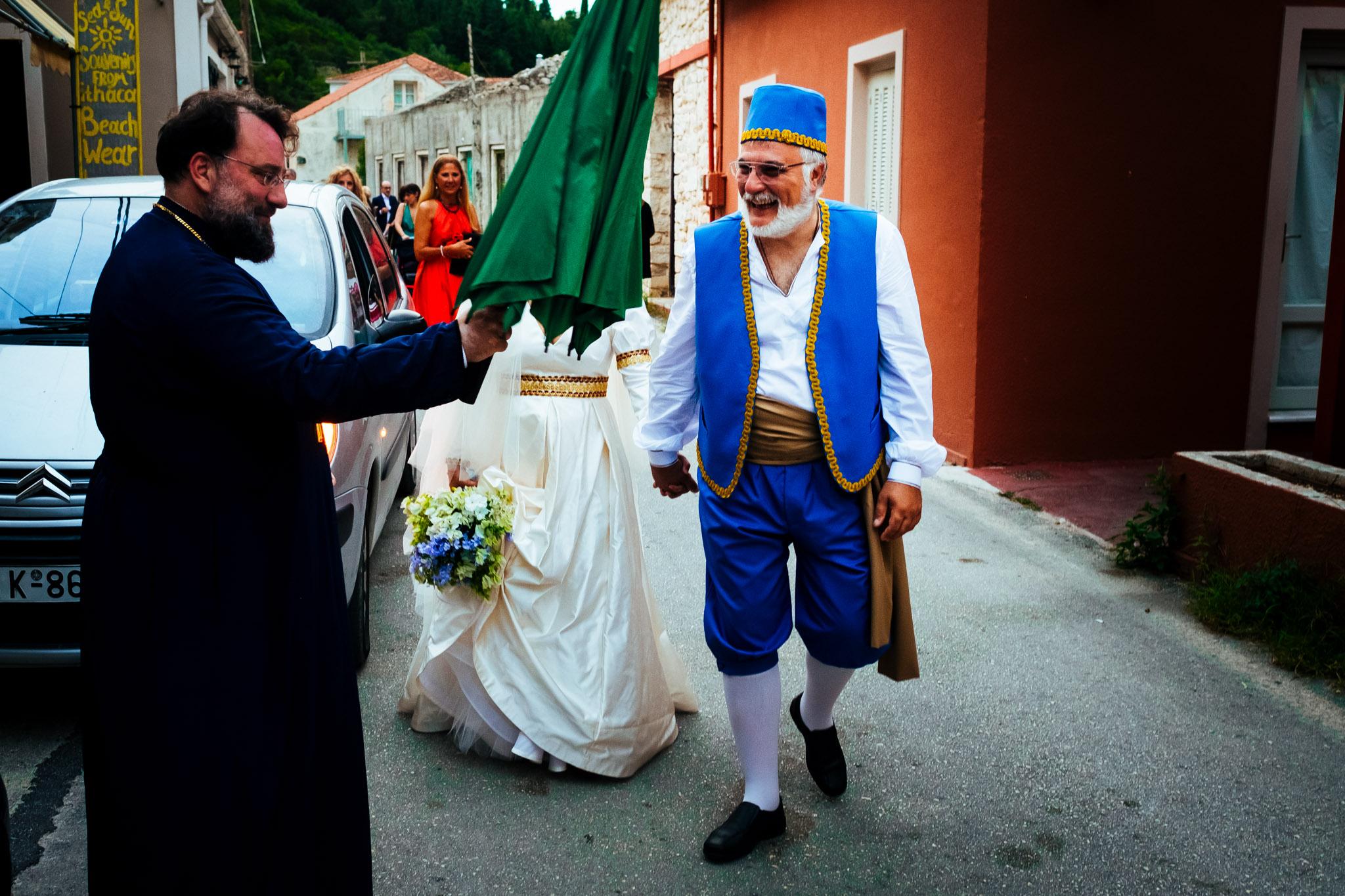 wedding-in-grecia-49.jpg