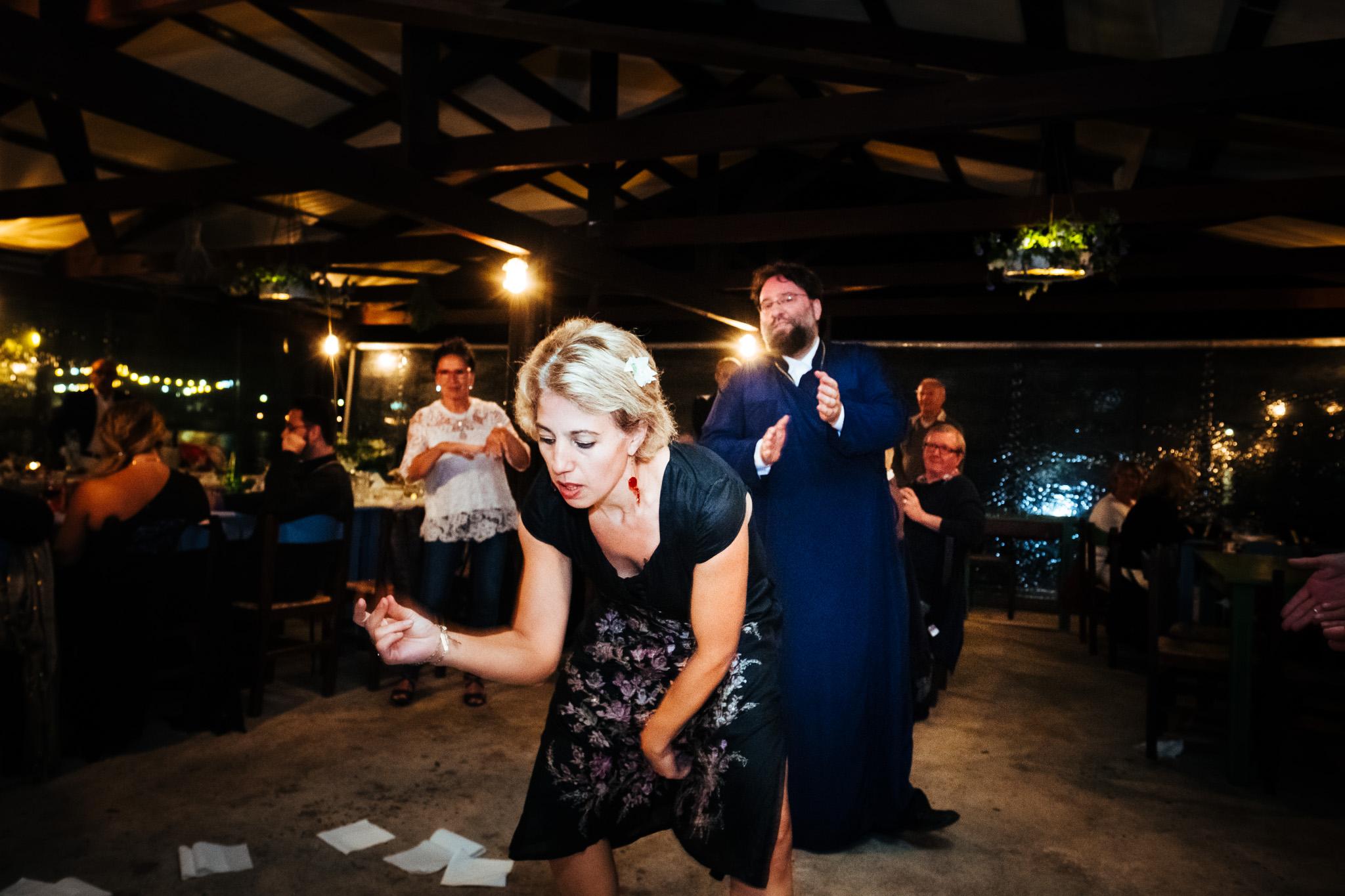 wedding-in-grecia-67.jpg