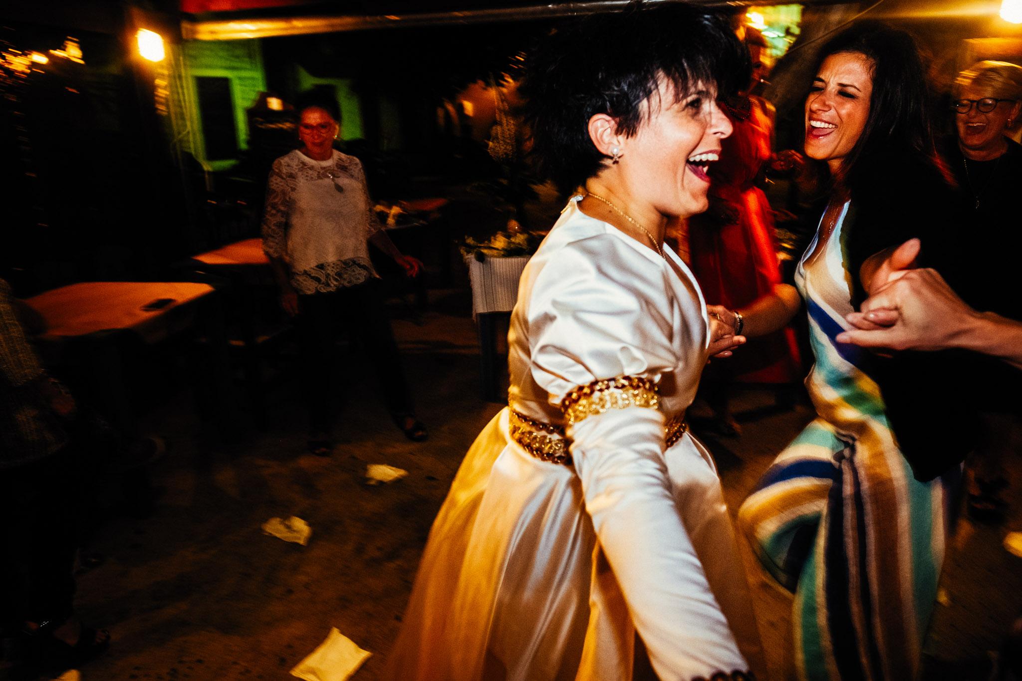 wedding-in-grecia-69.jpg