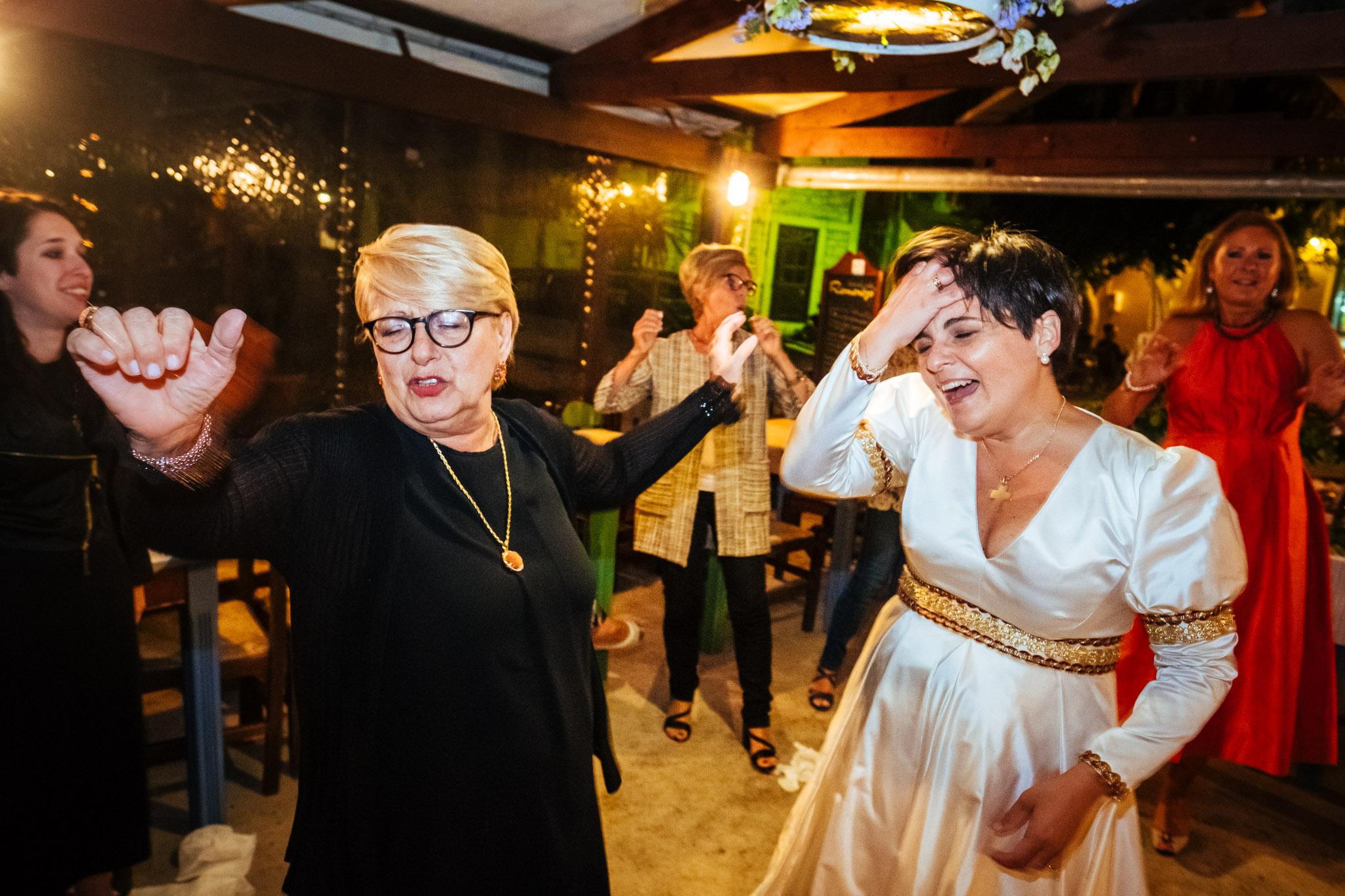 wedding-in-grecia-70.jpg