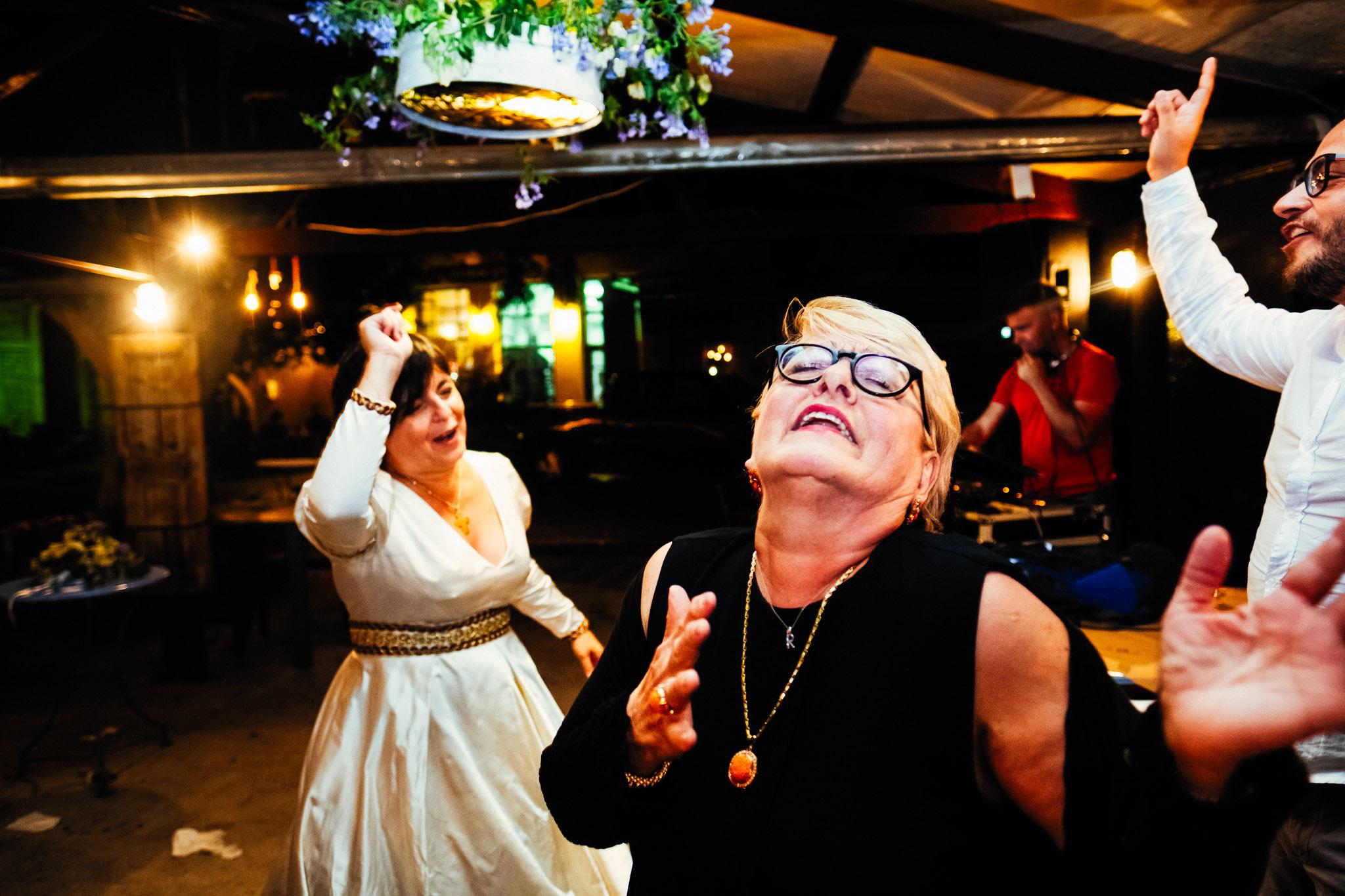 wedding-in-grecia-72.jpg