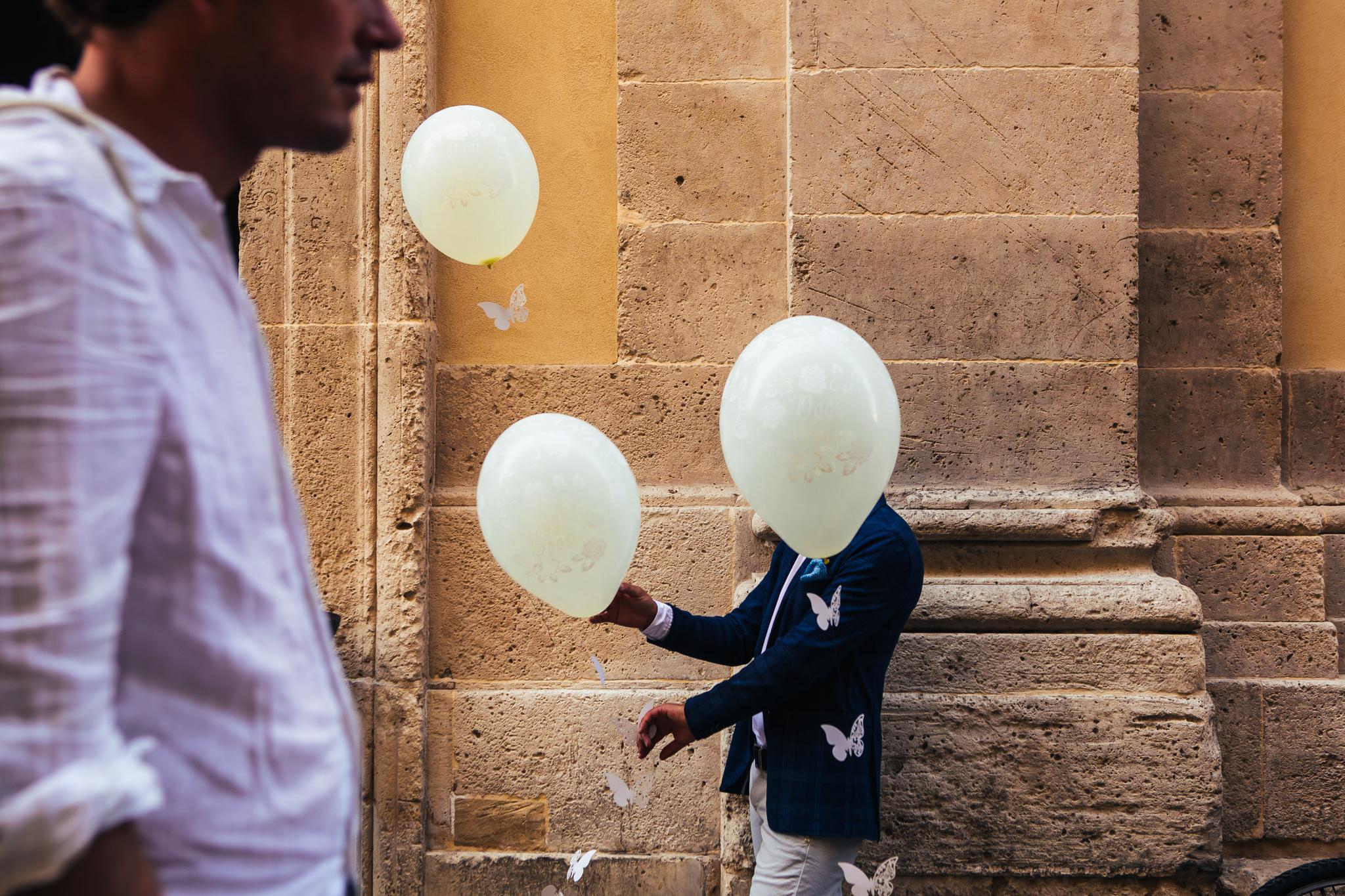 StudioFotograficodimatrimonio-Catania-Enkant-23.jpg