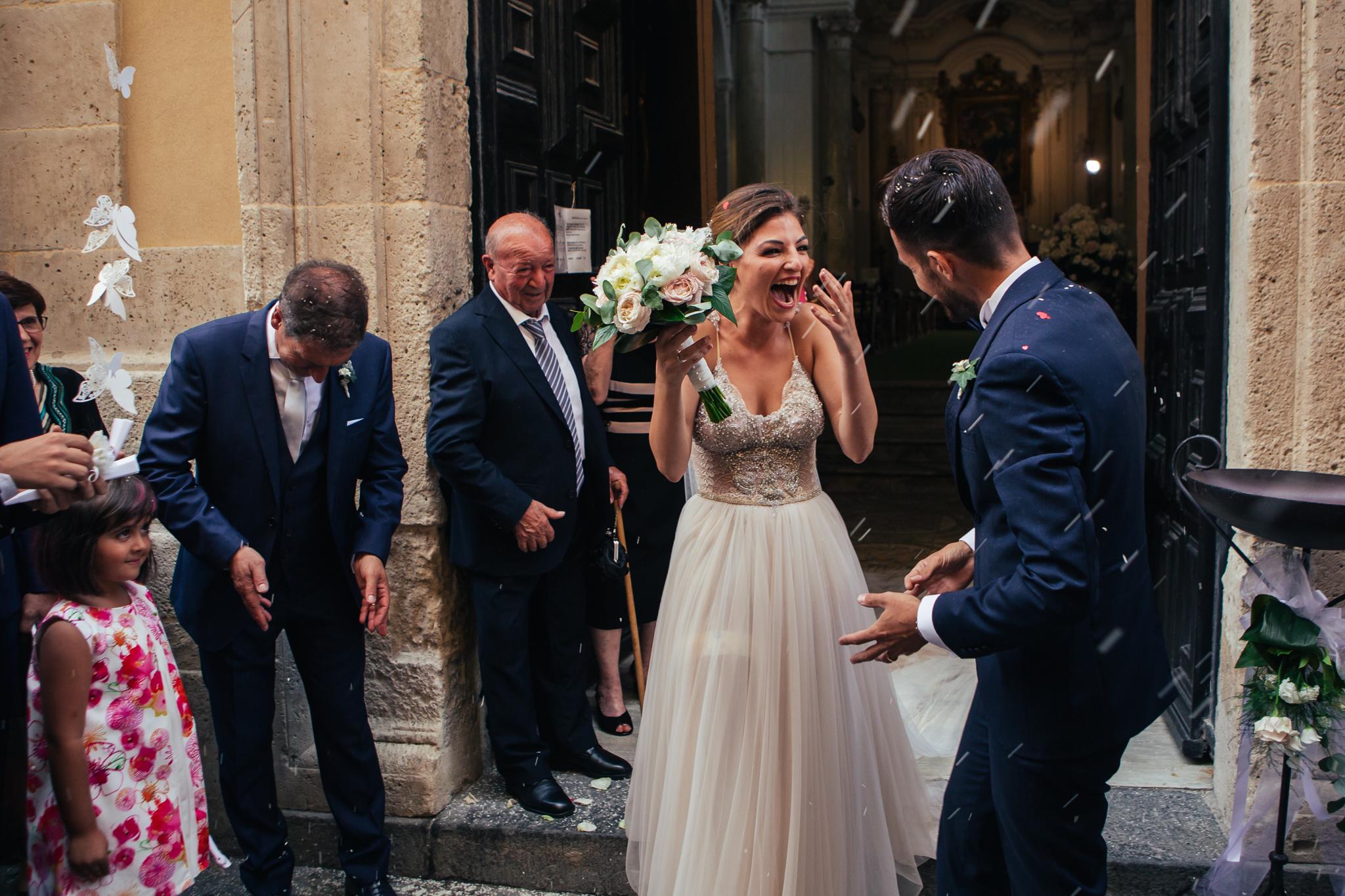 StudioFotograficodimatrimonio-Catania-Enkant-26.jpg