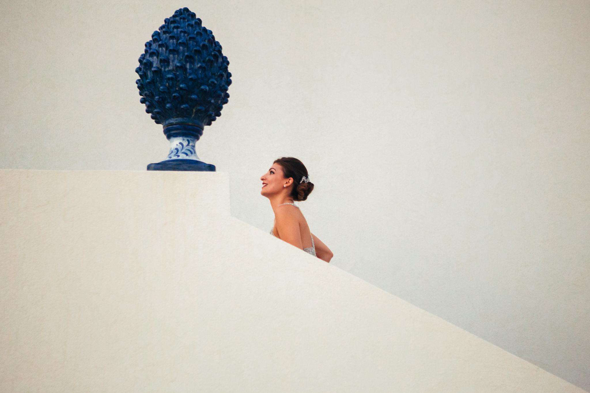 StudioFotograficodimatrimonio-Catania-Enkant-36.jpg