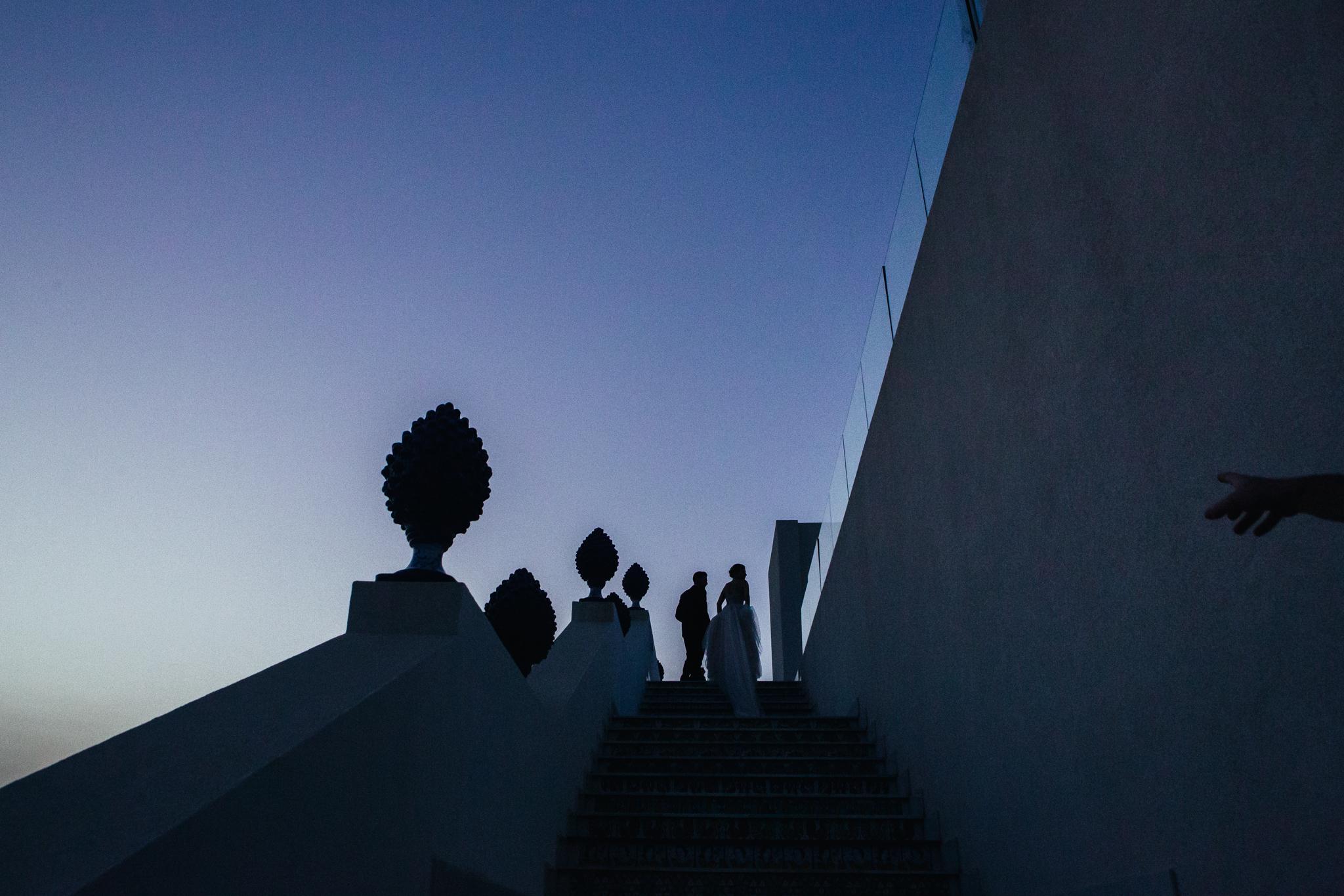 StudioFotograficodimatrimonio-Catania-Enkant-37.jpg