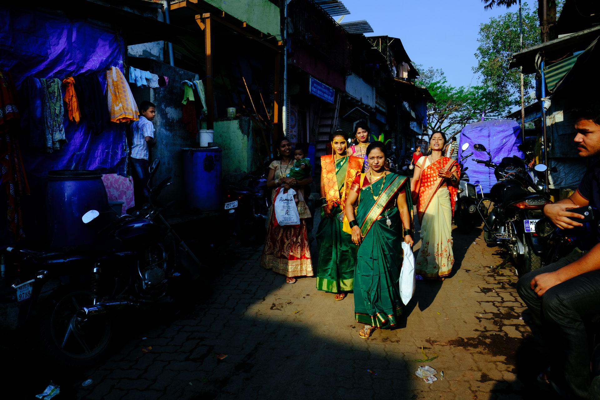wedding_in_mumbai-1.jpg
