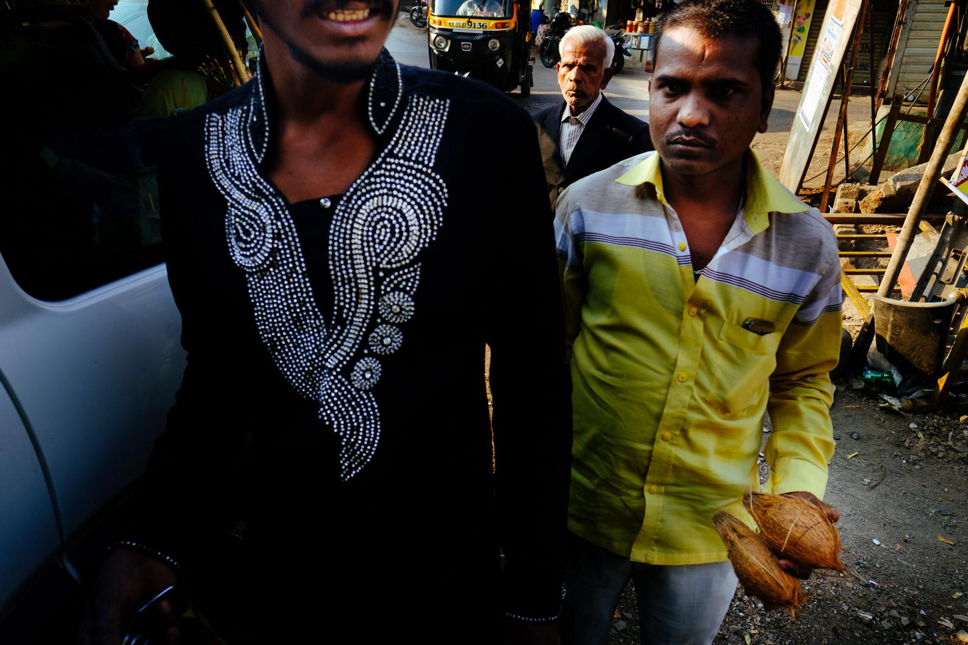 wedding_in_mumbai-7.jpg
