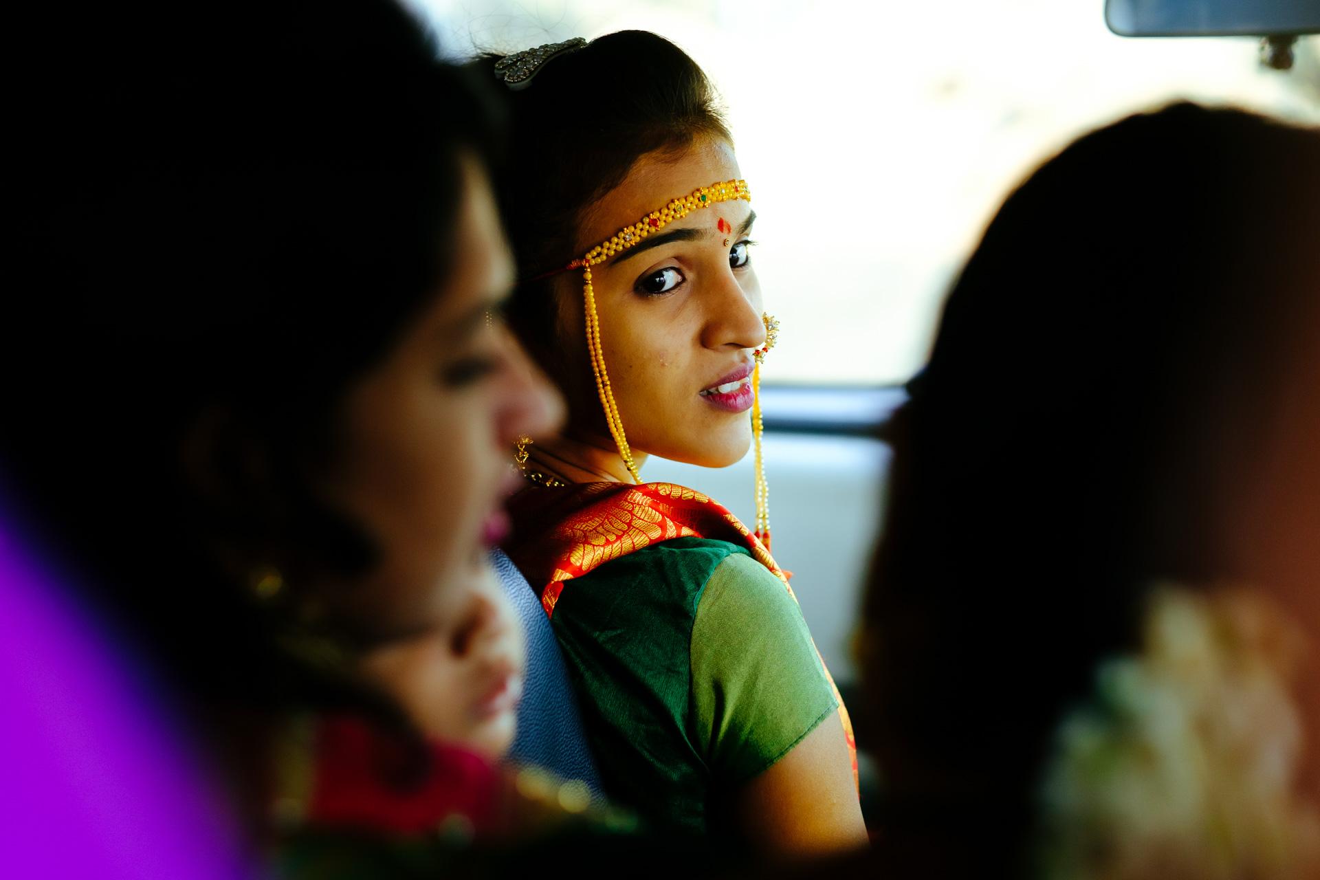 wedding_in_mumbai-10.jpg