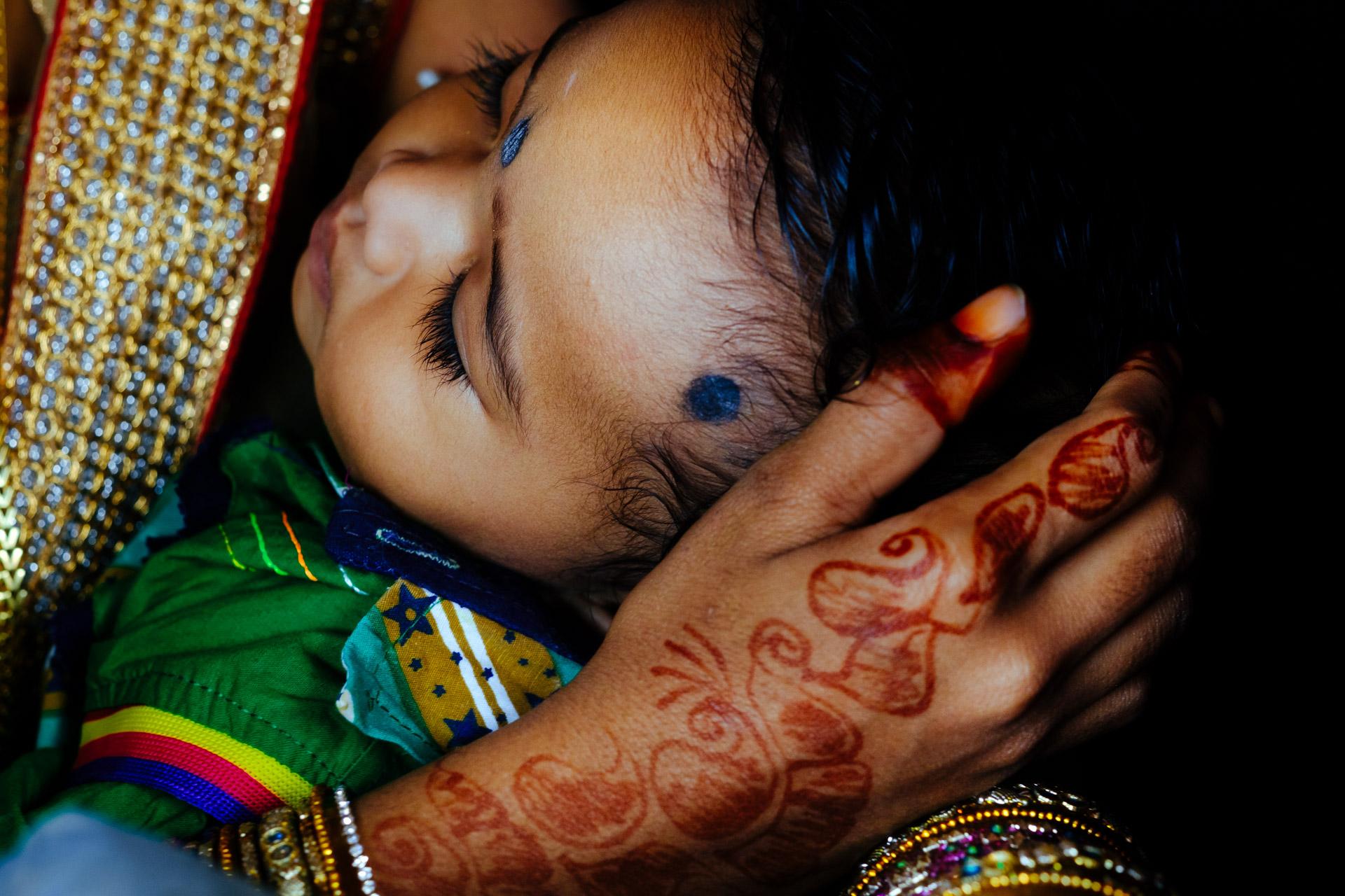 wedding_in_mumbai-9.jpg