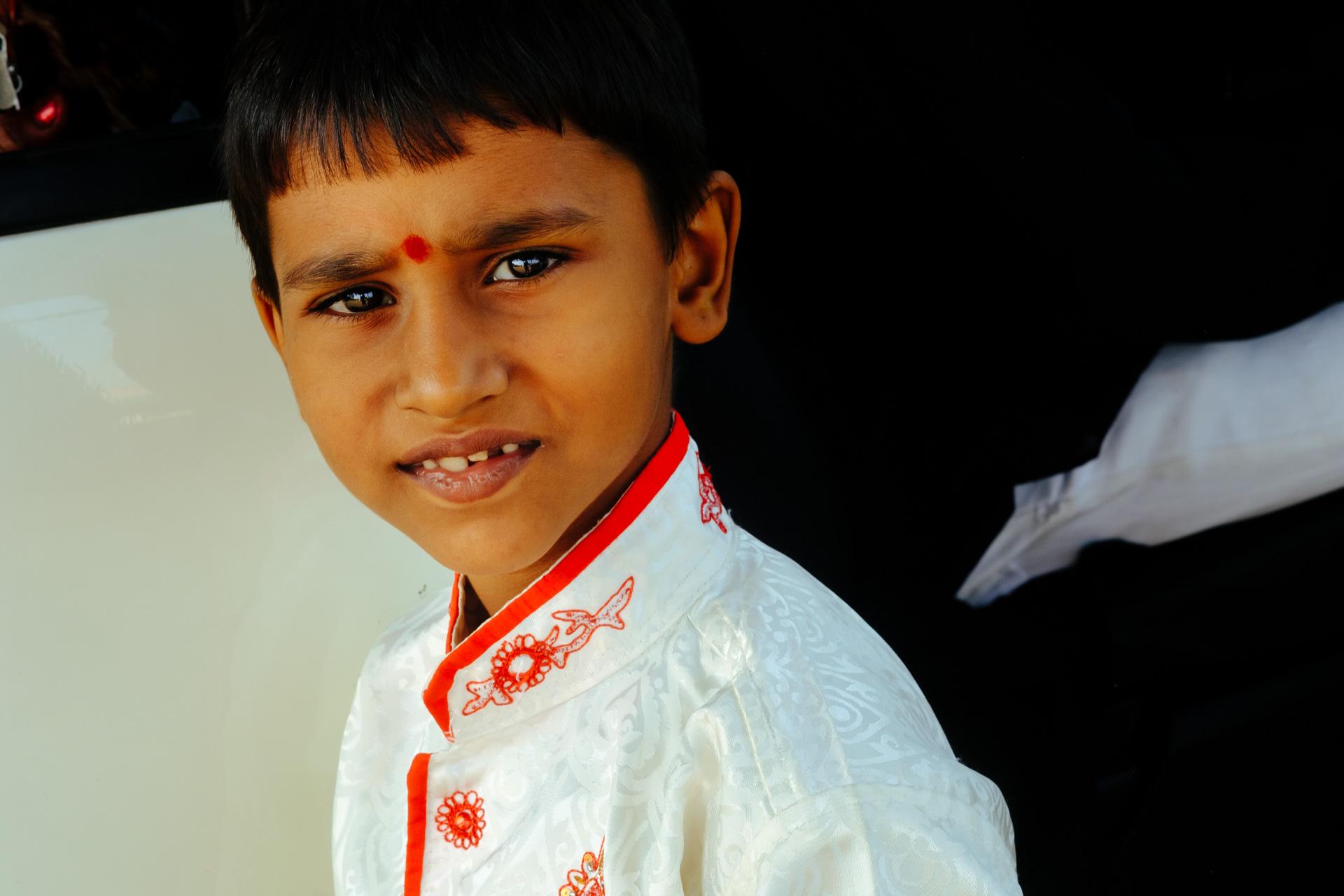 wedding_in_mumbai-12.jpg