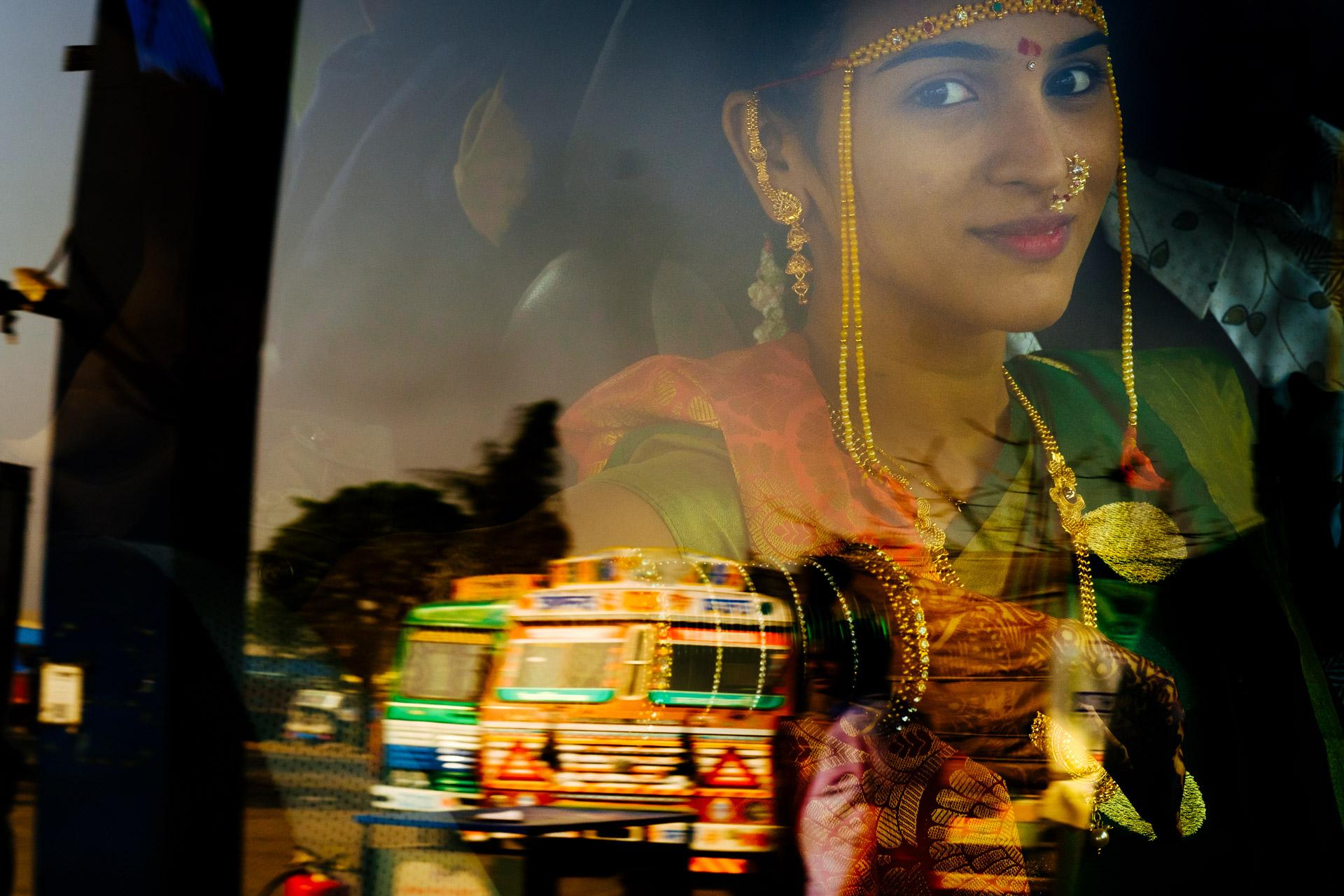 wedding_in_mumbai-11.jpg