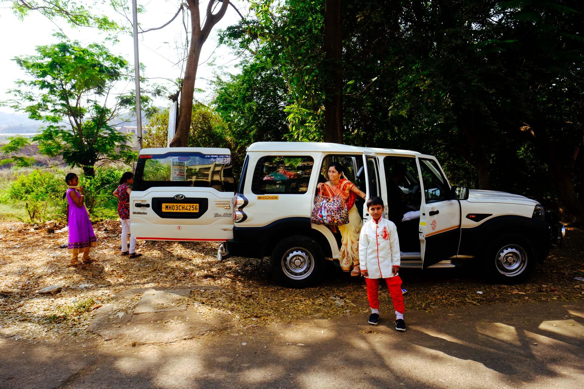 wedding_in_mumbai-15.jpg