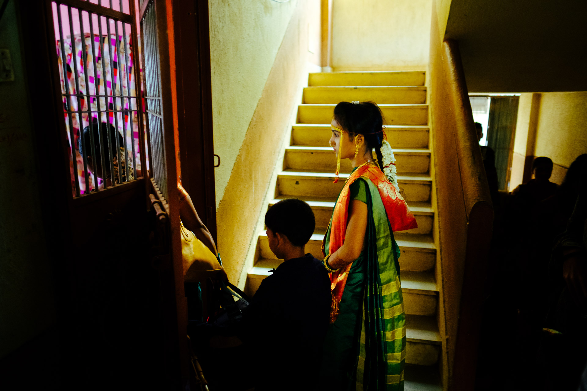 wedding_in_mumbai-17.jpg