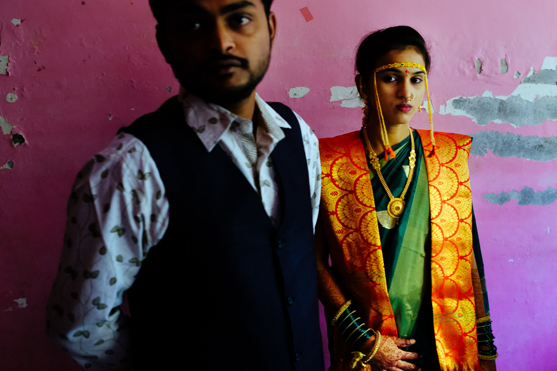 wedding_in_mumbai-18.jpg