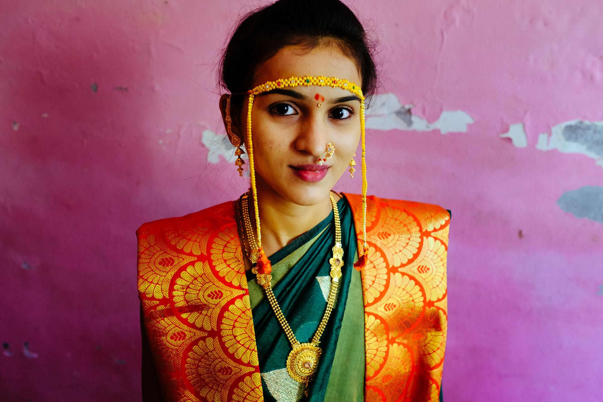 wedding_in_mumbai-19.jpg