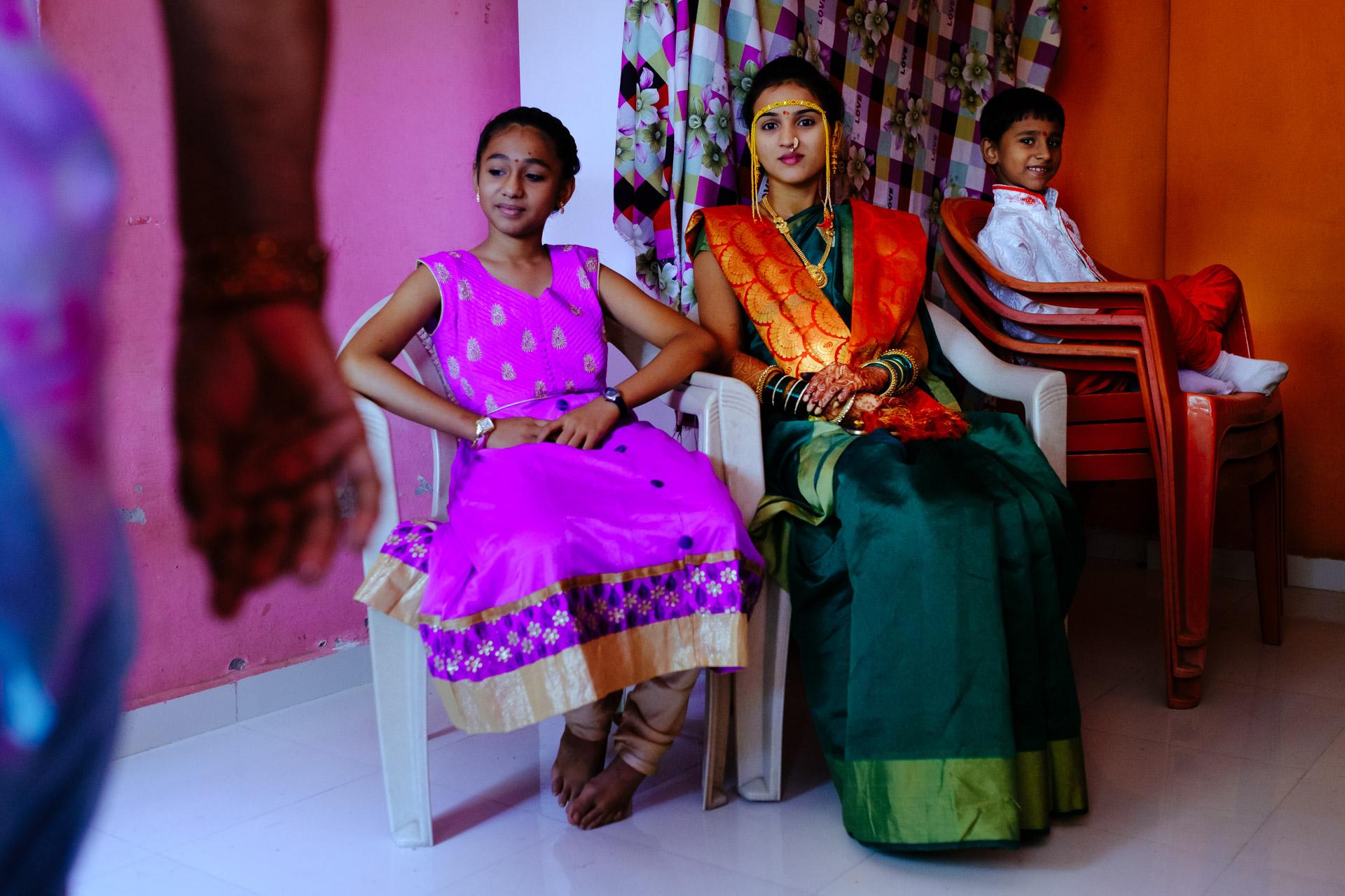 wedding_in_mumbai-20.jpg