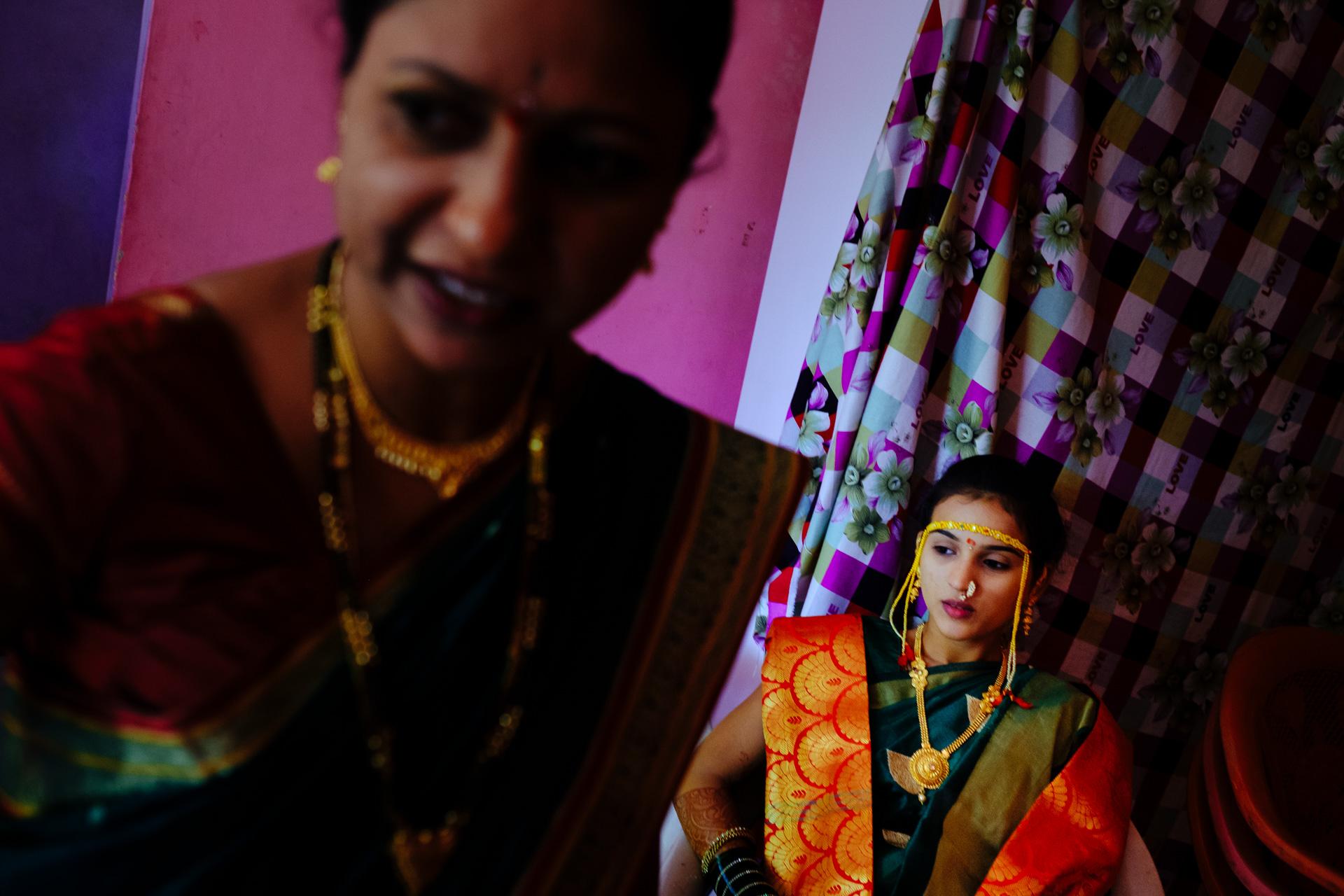 wedding_in_mumbai-23.jpg