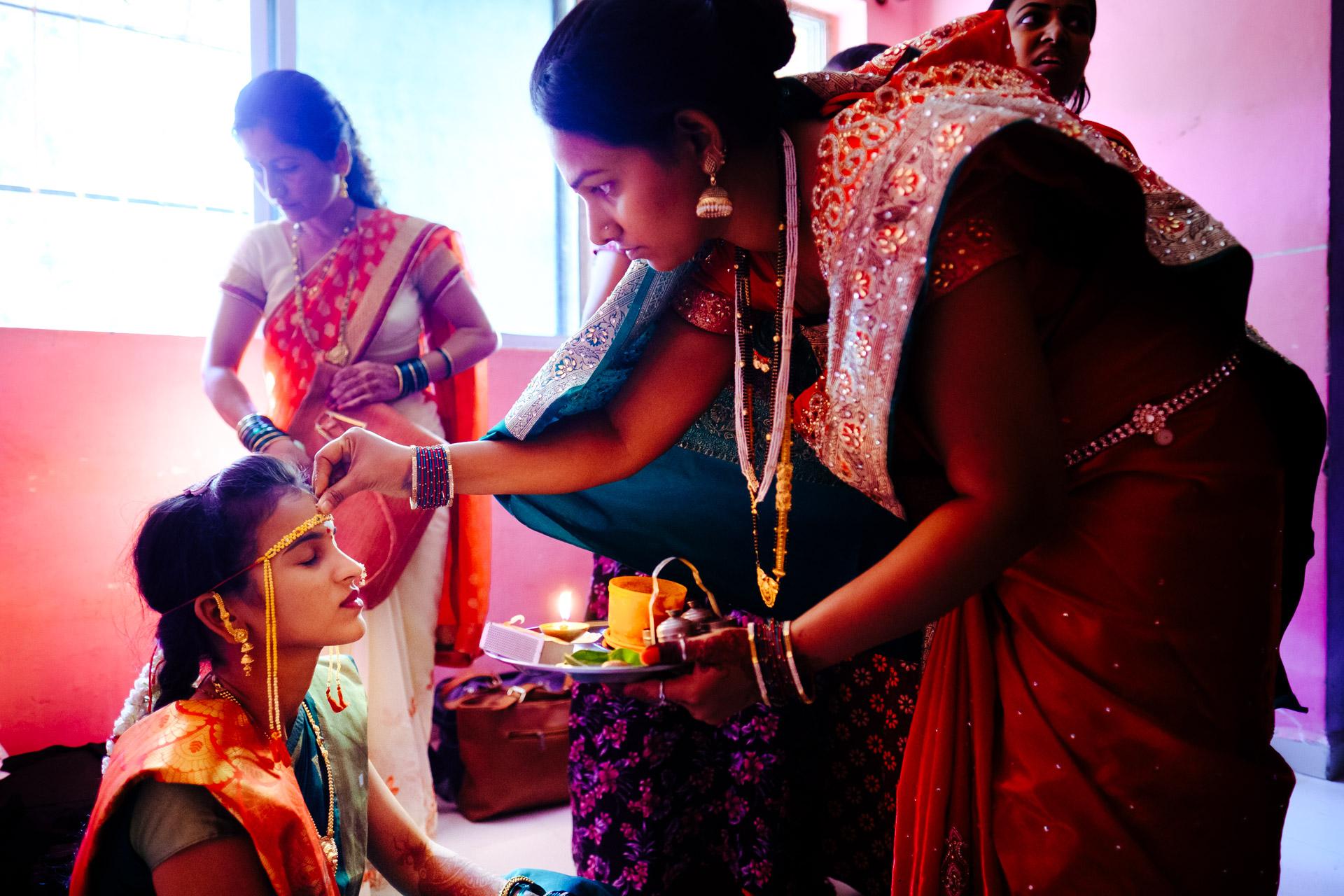 wedding_in_mumbai-26.jpg