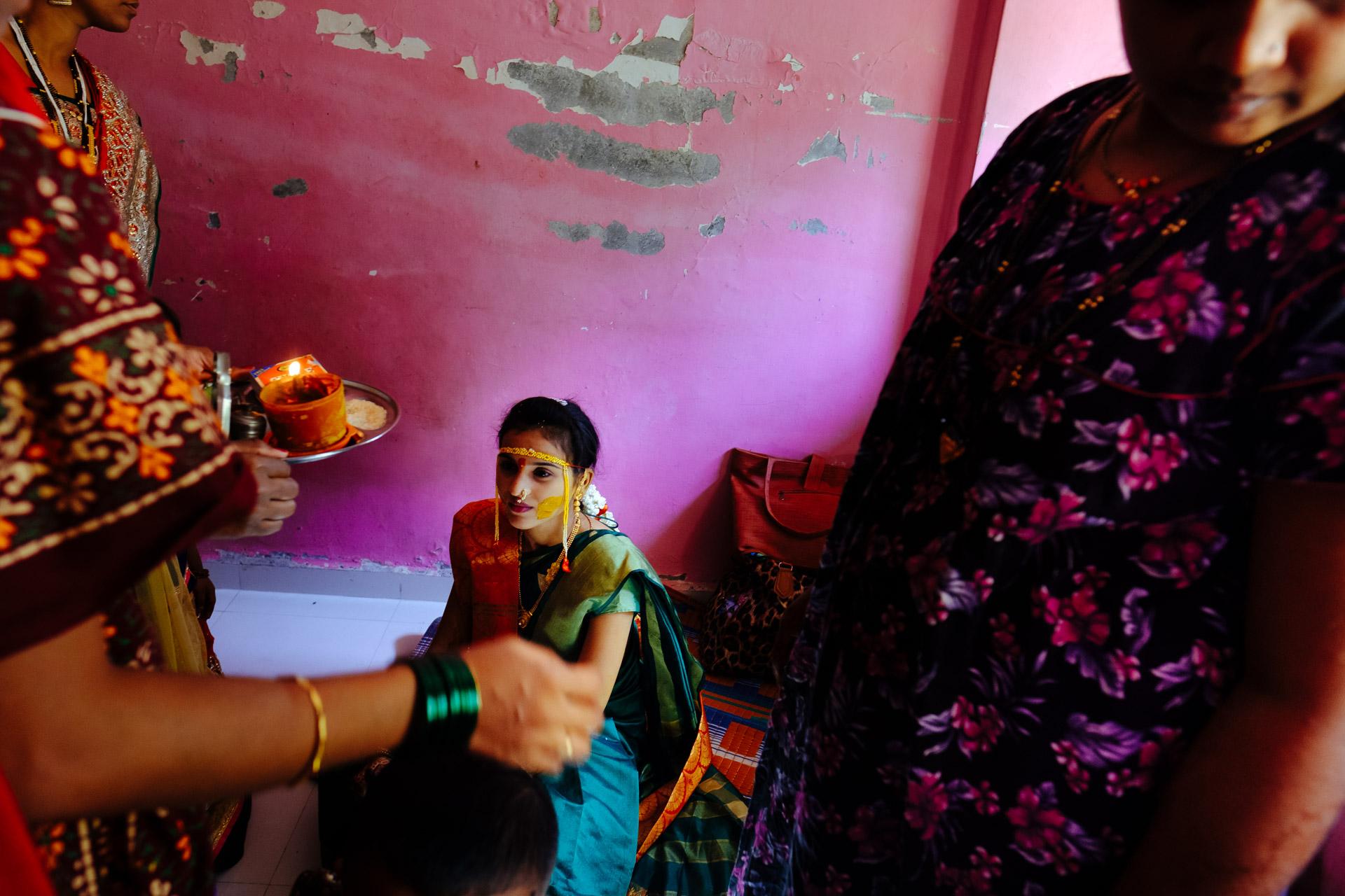 wedding_in_mumbai-27.jpg