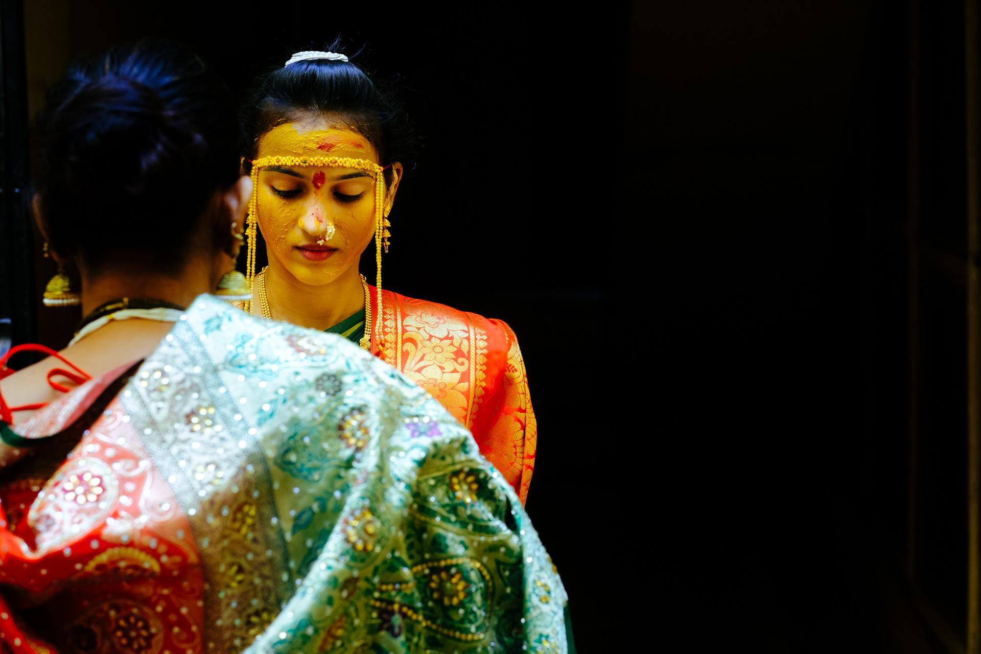 wedding_in_mumbai-29.jpg