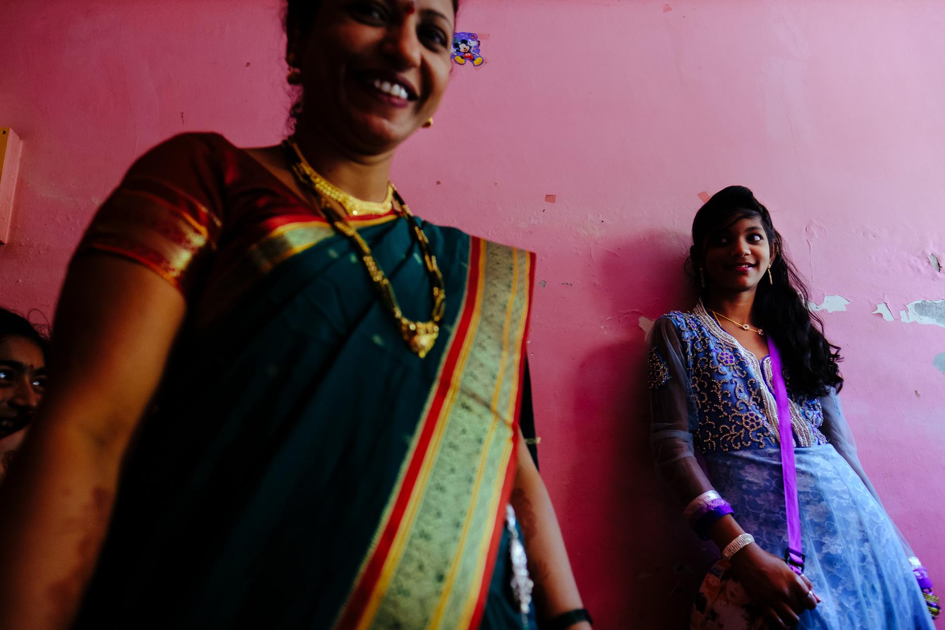 wedding_in_mumbai-31.jpg