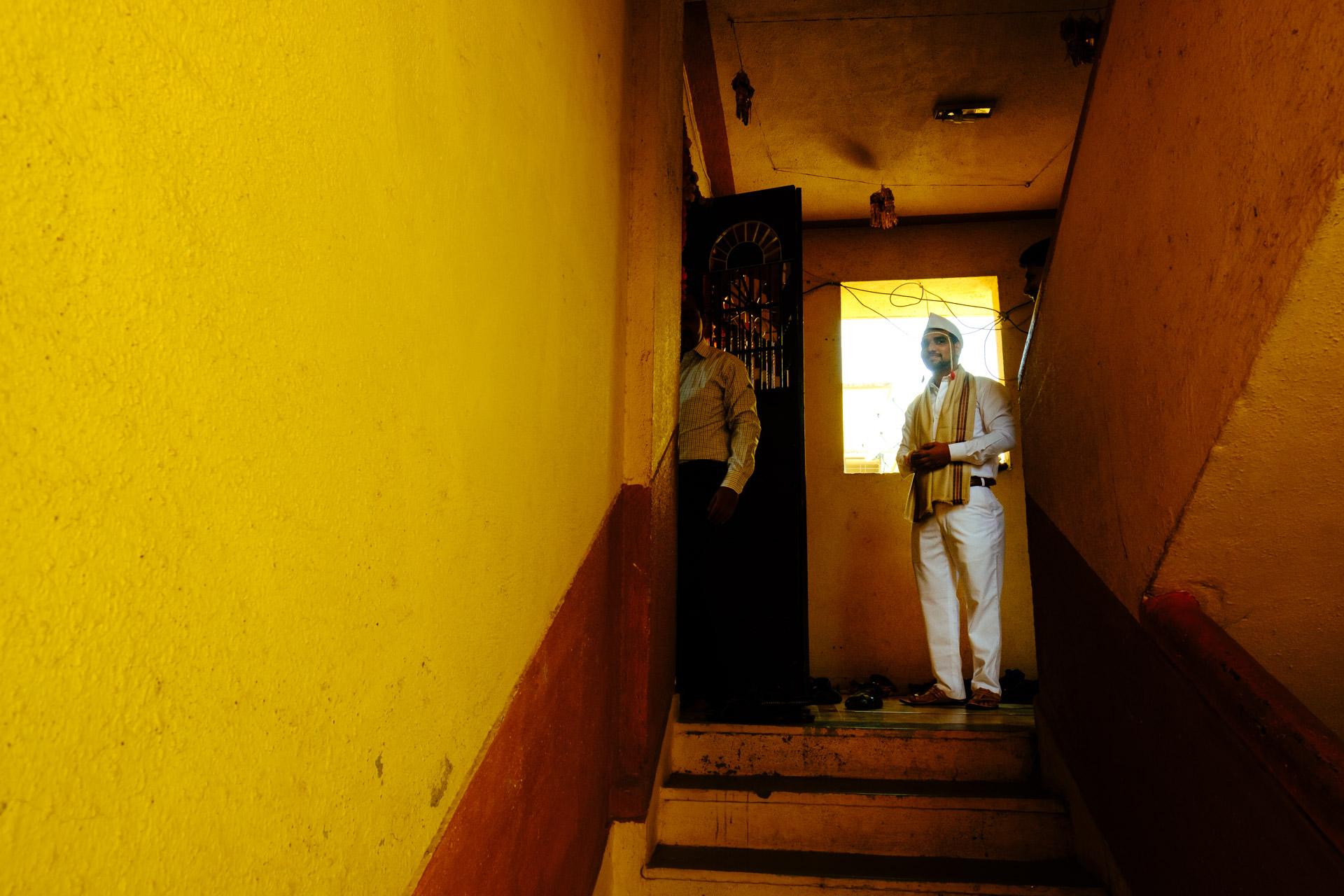 wedding_in_mumbai-33.jpg