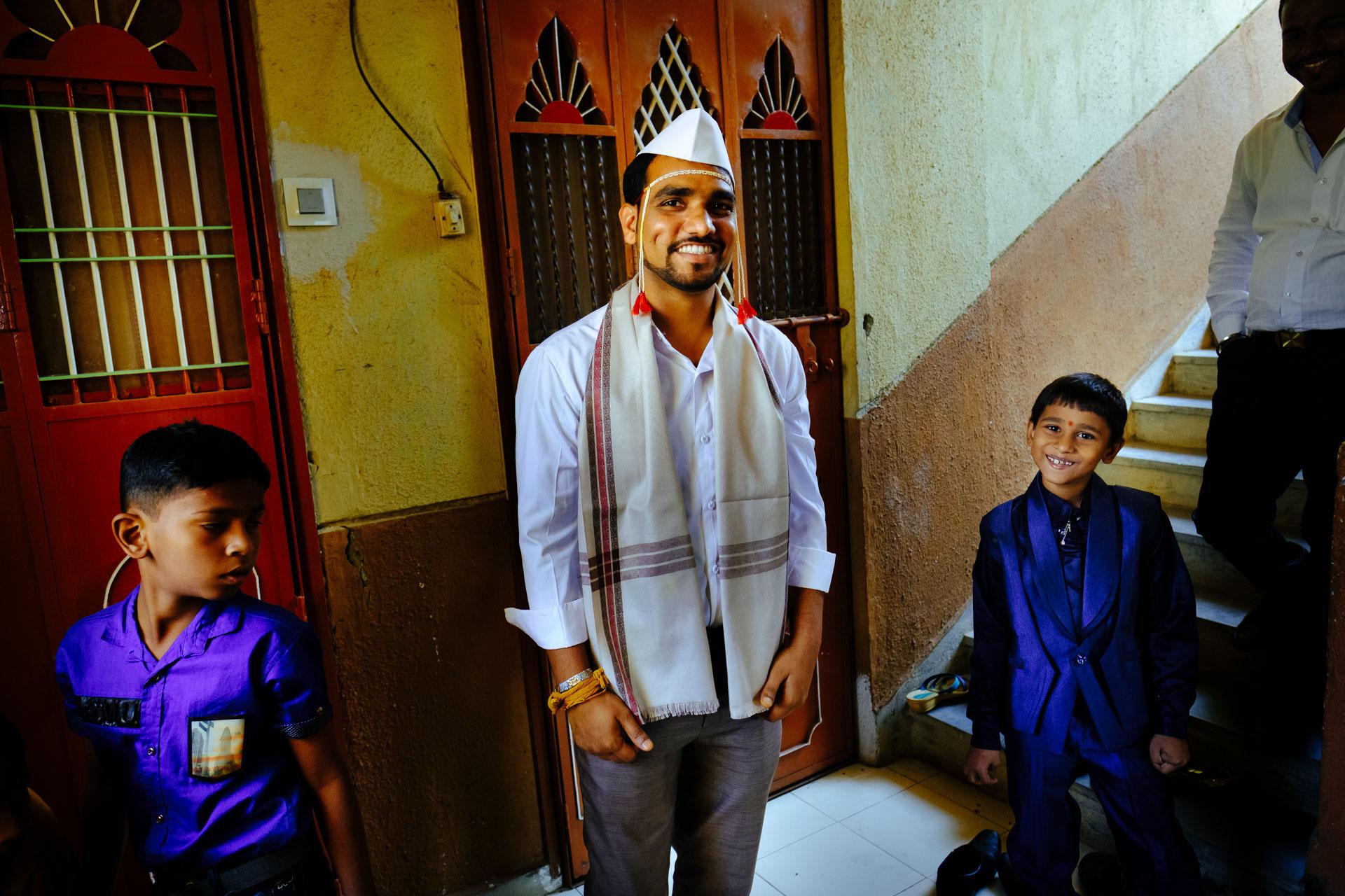 wedding_in_mumbai-34.jpg