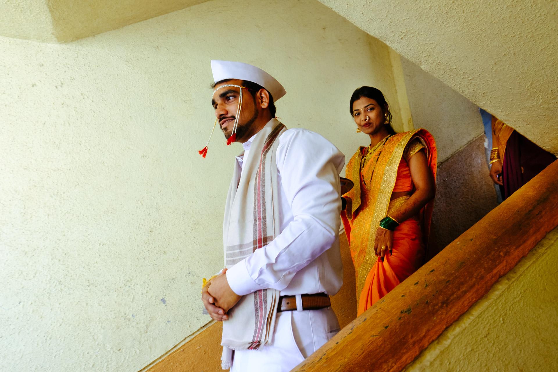 wedding_in_mumbai-37.jpg