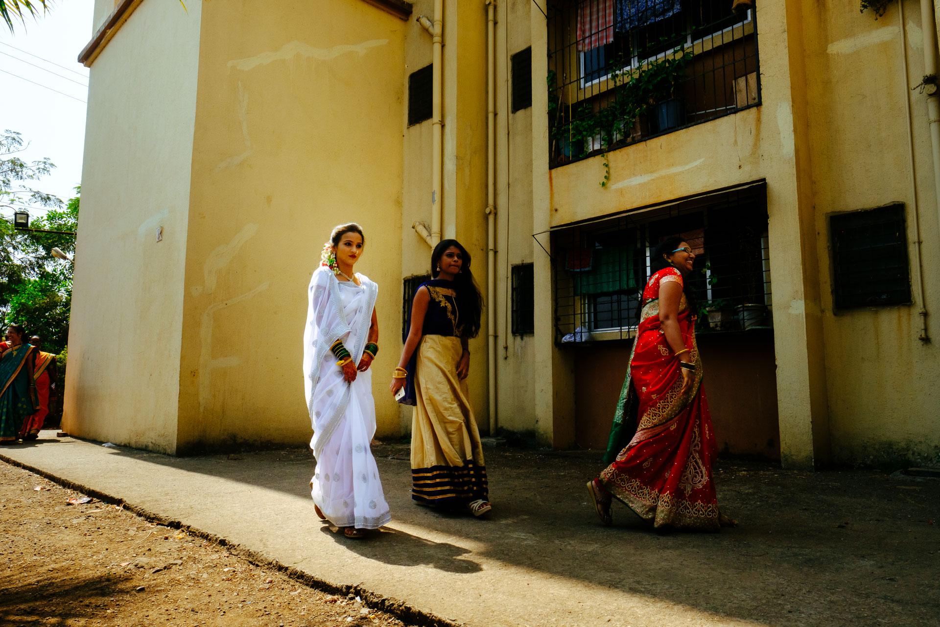 wedding_in_mumbai-42.jpg