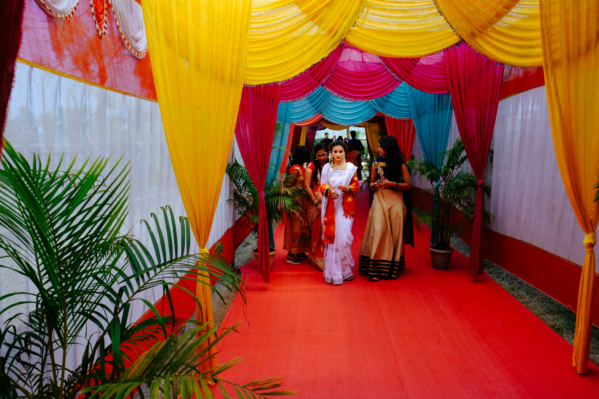 wedding_in_mumbai-43.jpg