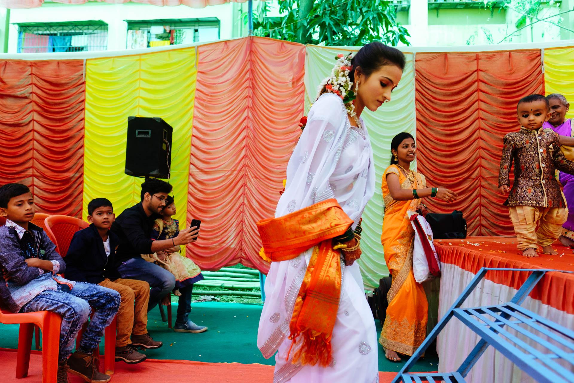 wedding_in_mumbai-44.jpg