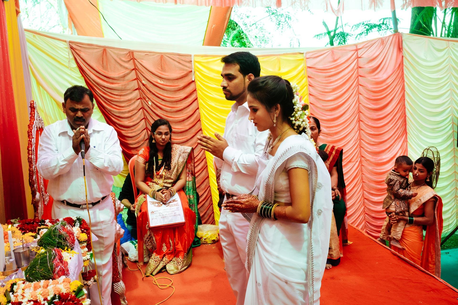 wedding_in_mumbai-48.jpg
