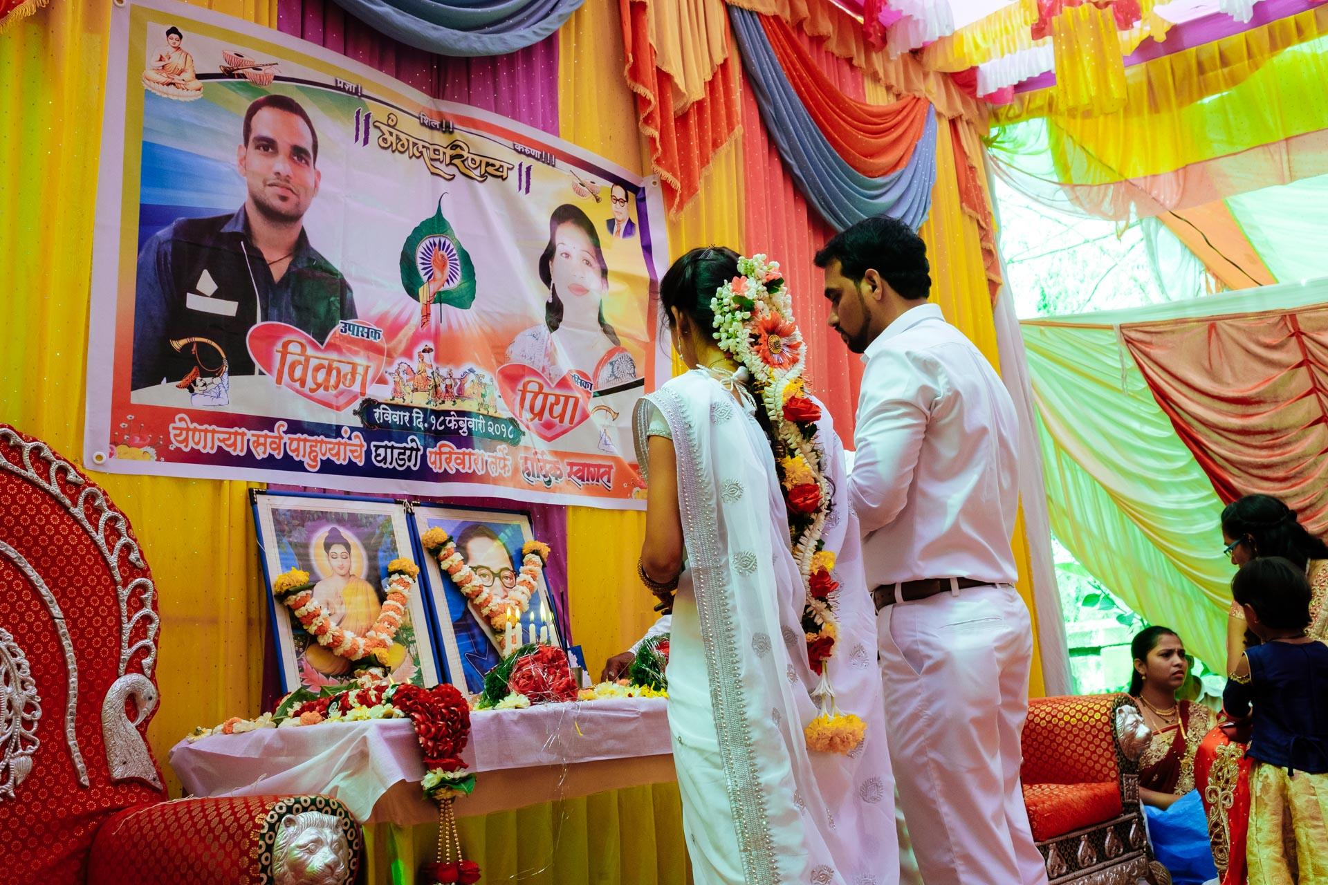 wedding_in_mumbai-51.jpg