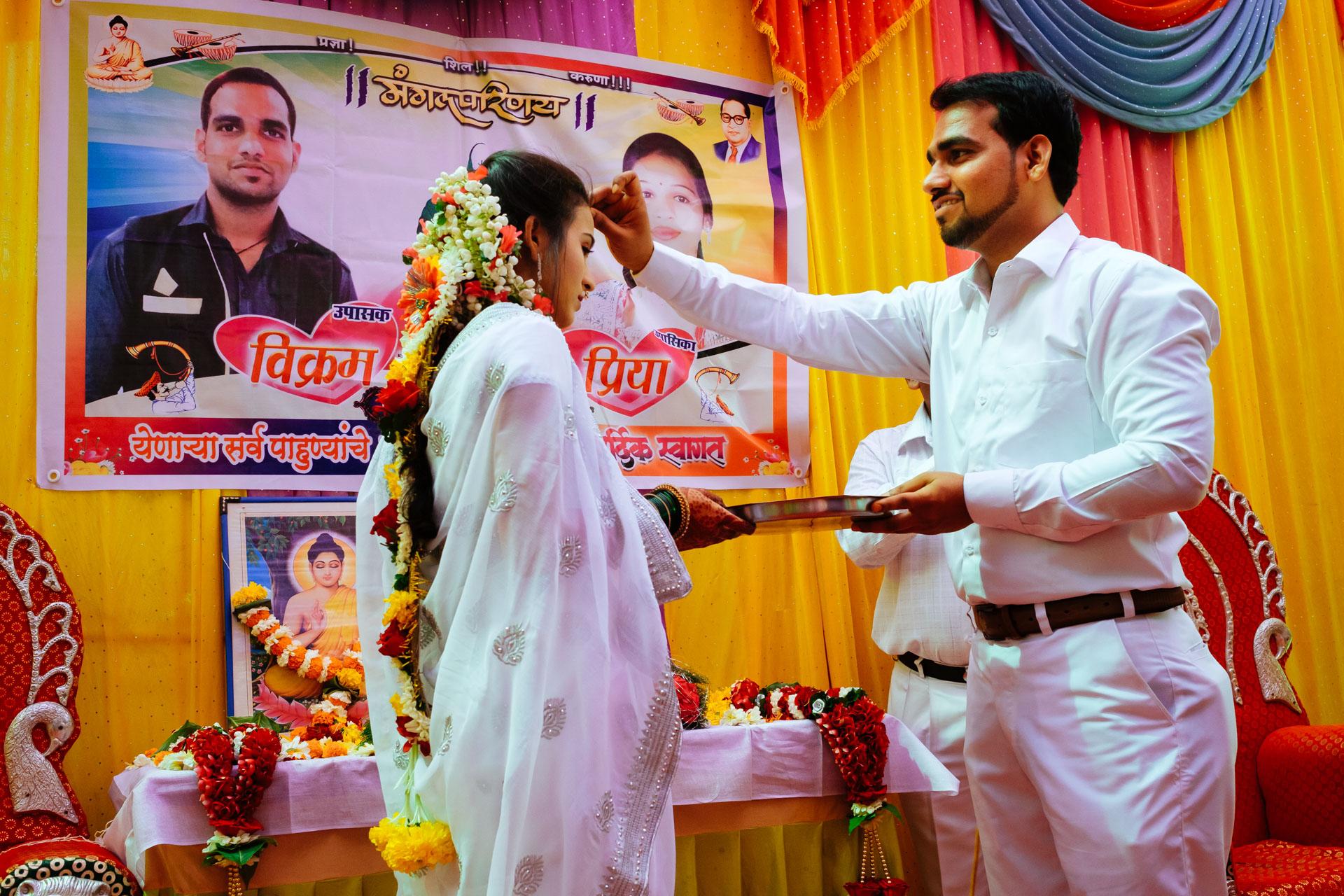 wedding_in_mumbai-53.jpg