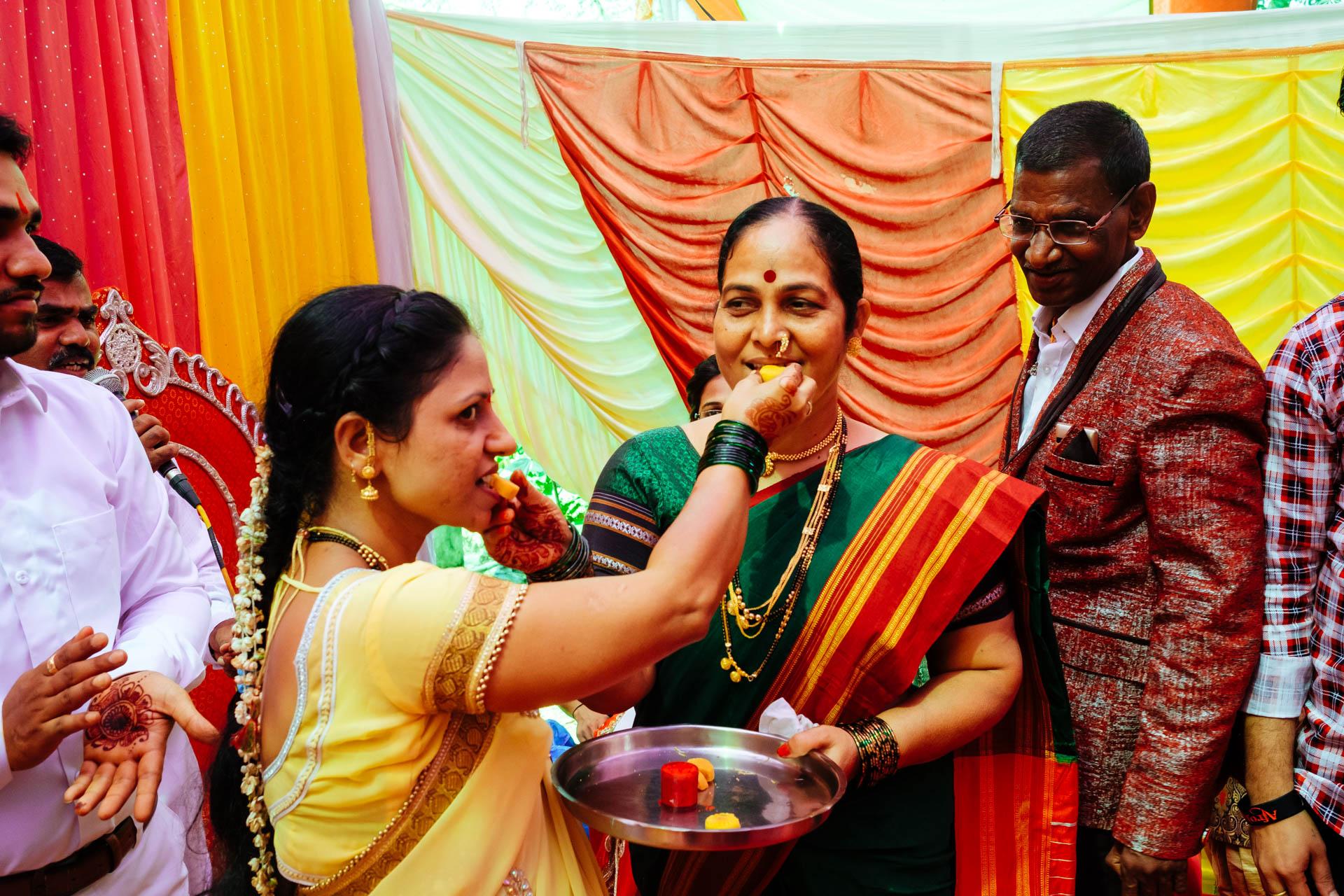wedding_in_mumbai-55.jpg